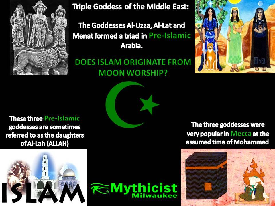 triple goddess of islam.jpg