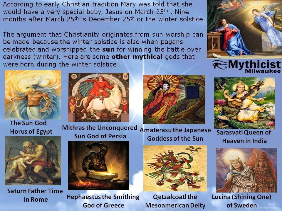 Winter Solstice Gods.jpg