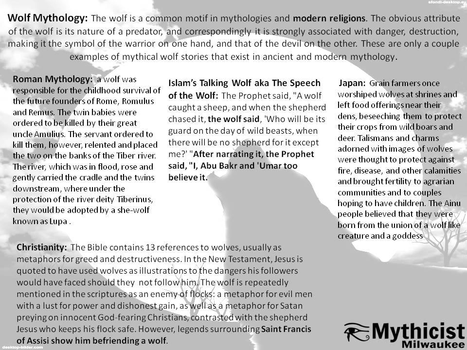 Wolf Mythology.jpg