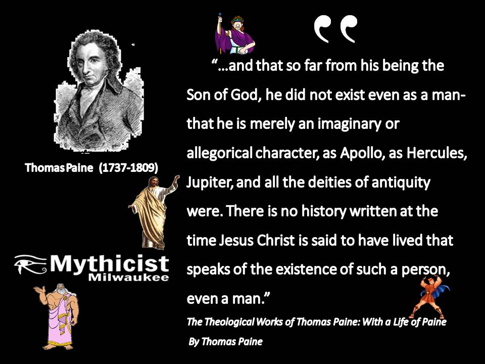 thomas paine bible 2.jpg