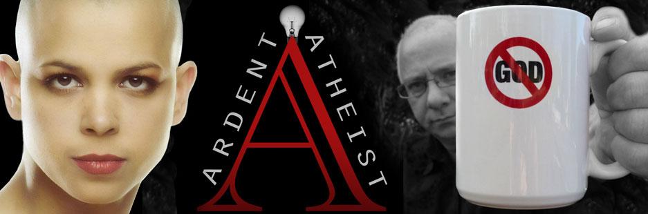 ardent atheist.jpg
