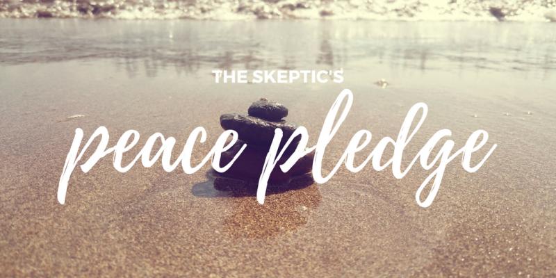 skeptics pledge.png