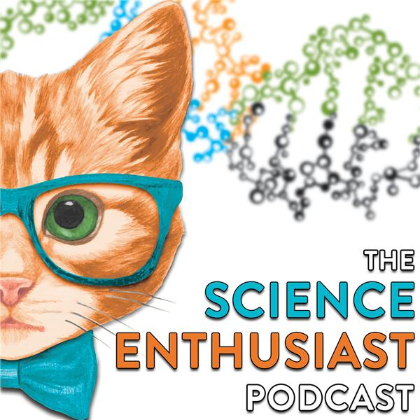 science enthusiast podcast.jpg