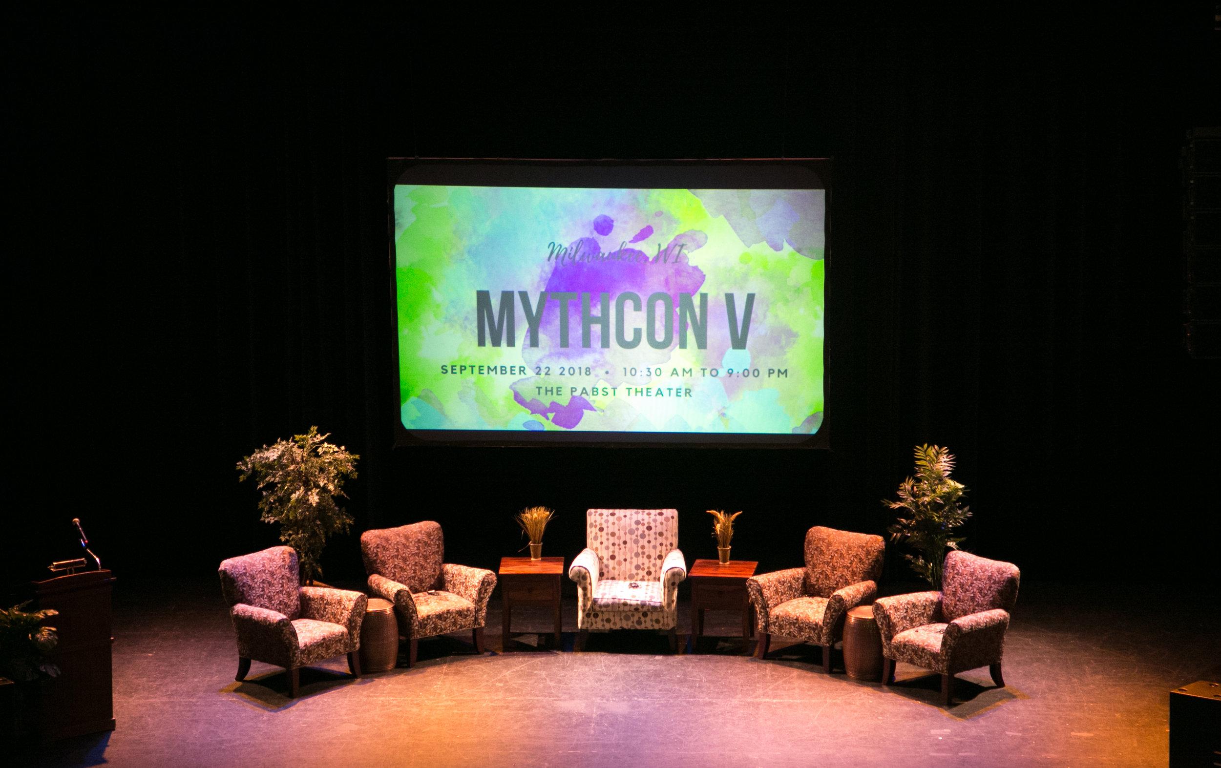 mythconv-4.jpg