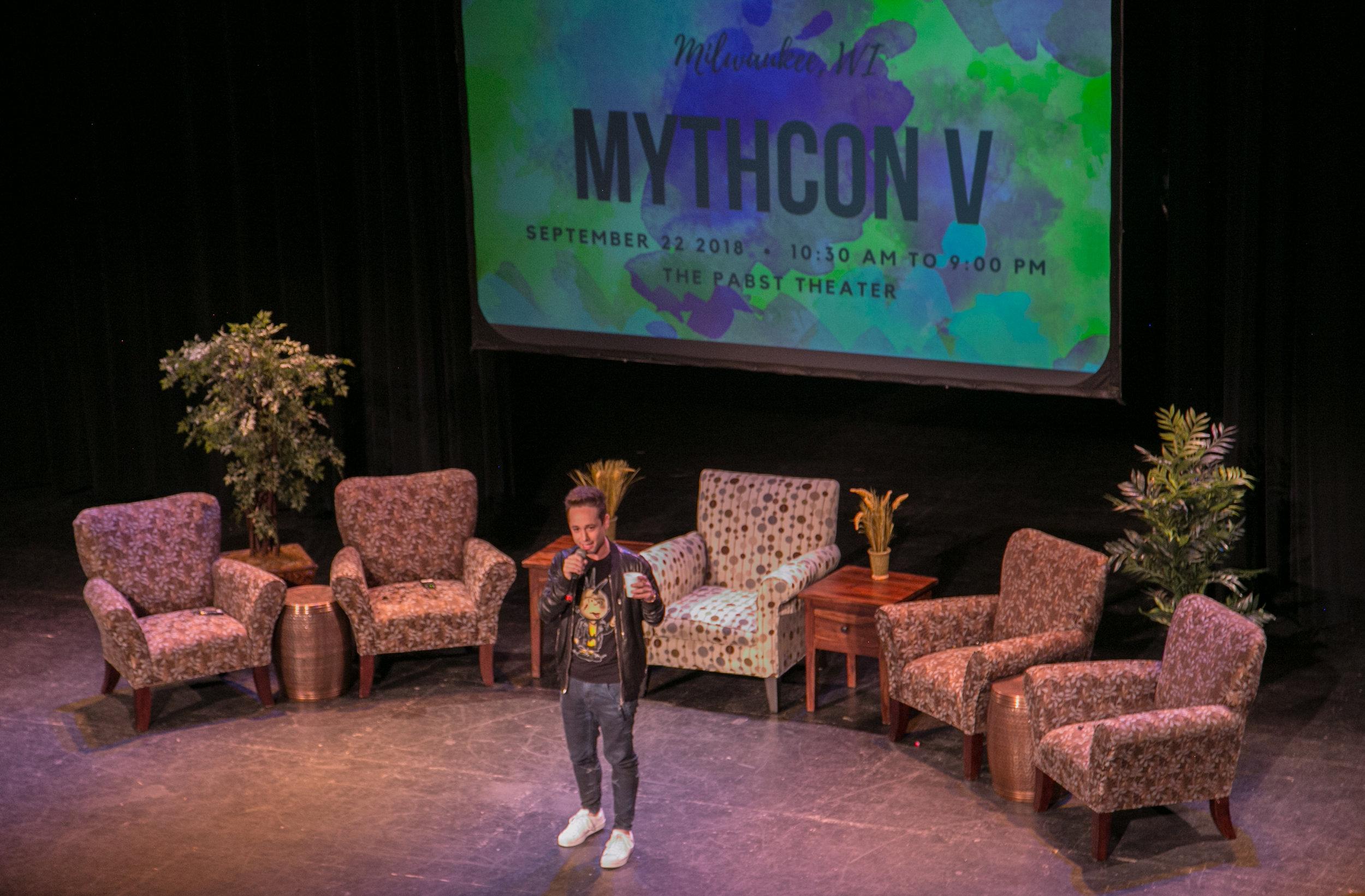 mythconv-6.jpg