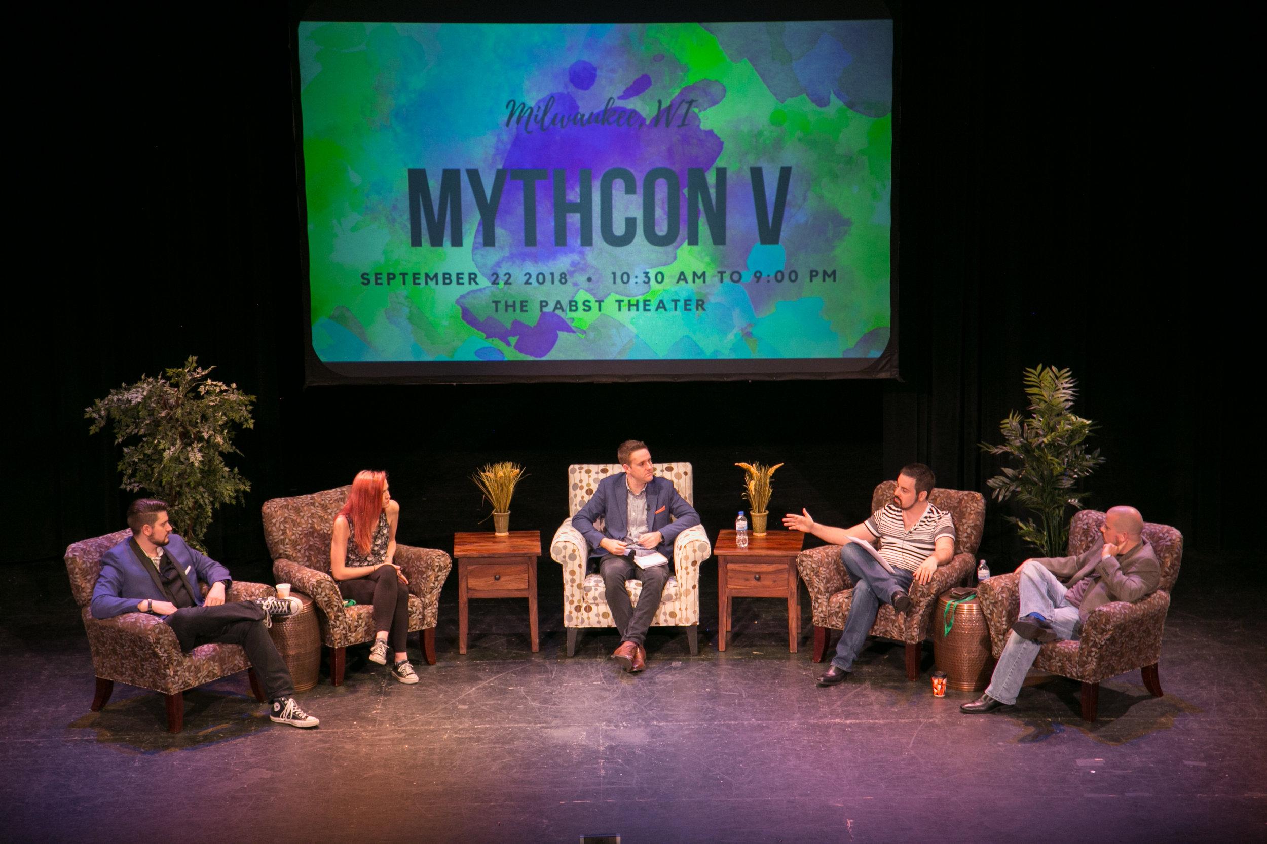 mythconv-10.jpg