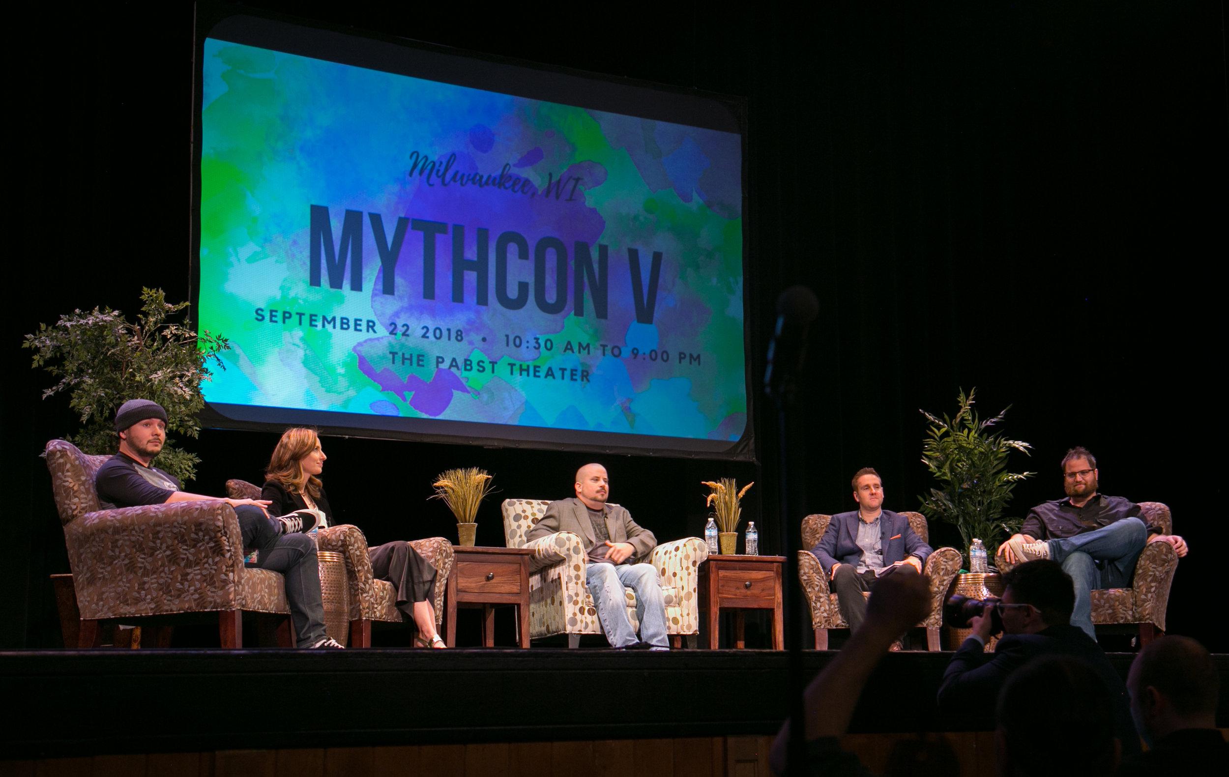 mythconv-18.jpg