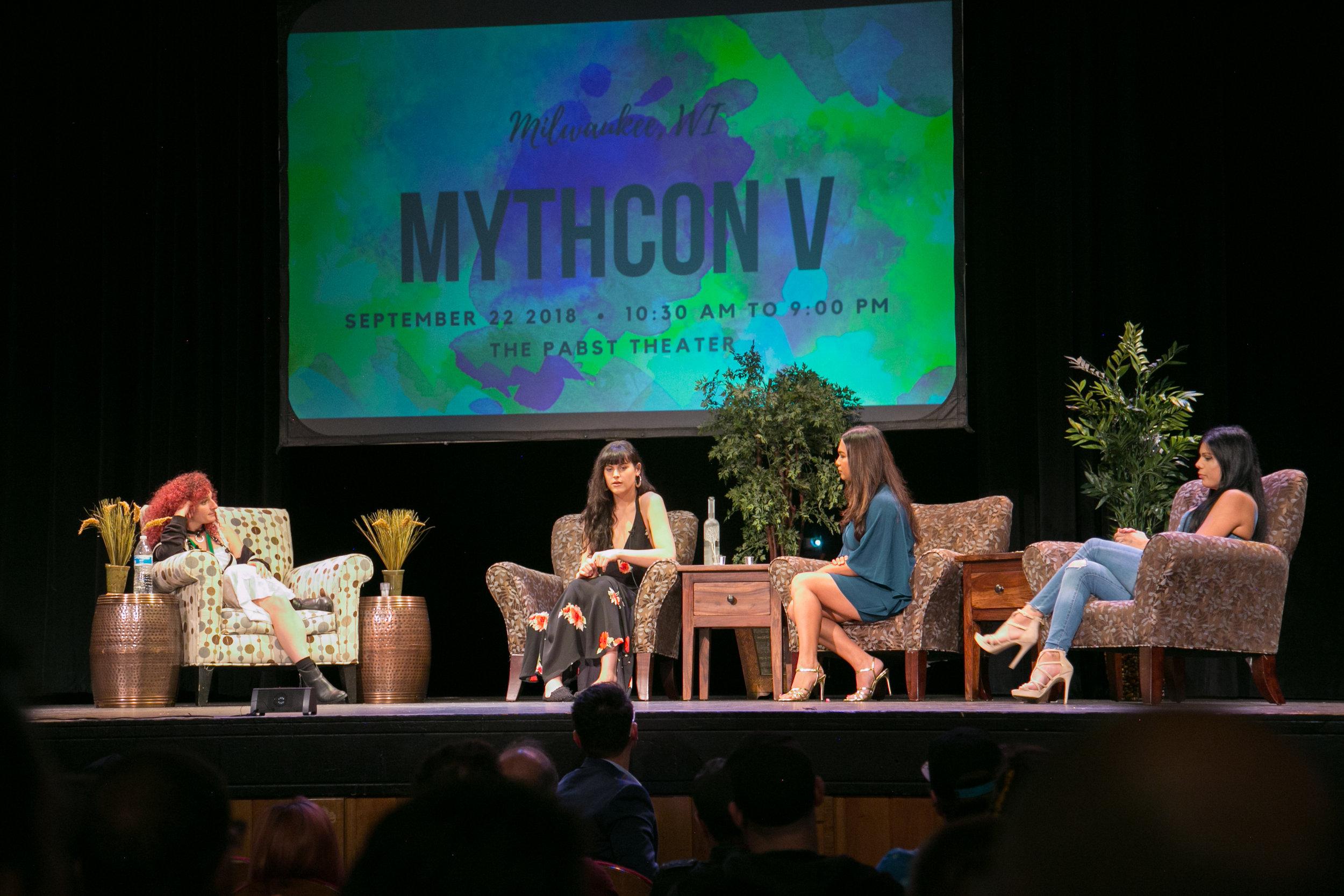 mythconv-21.jpg