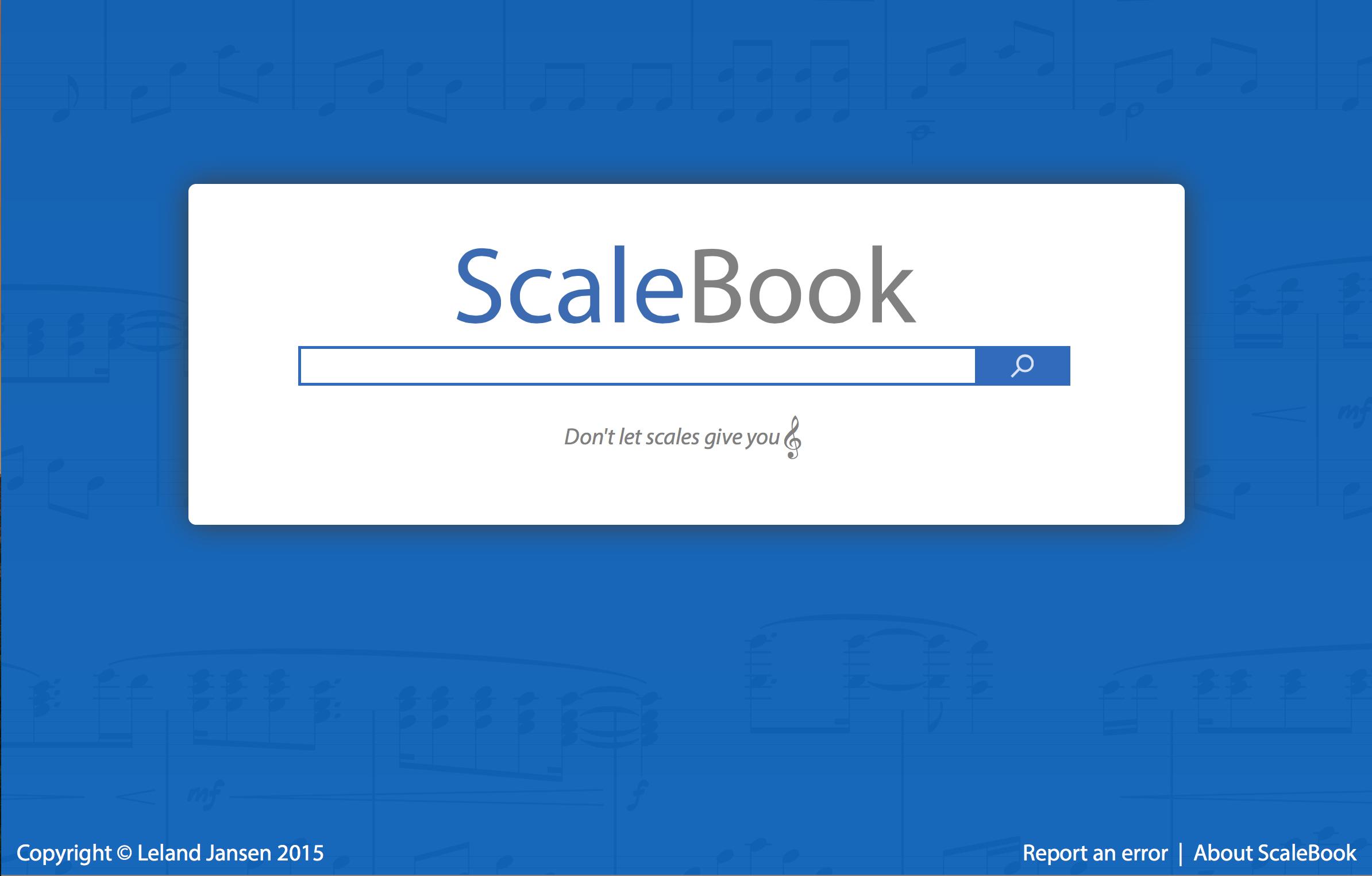 ScaleBook home.jpg