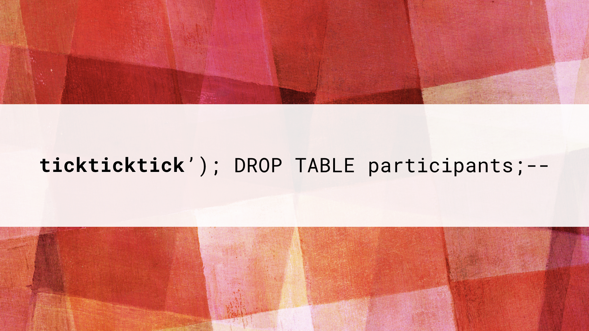 tickticktick-presentation.003.png