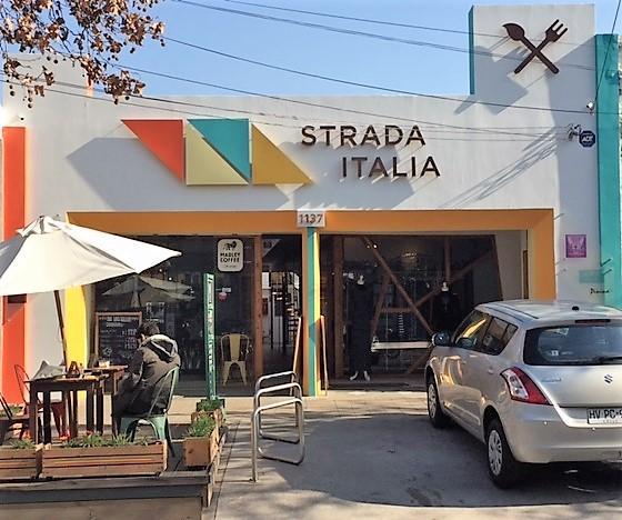 Galeria Strada Italia nuevos colores2.JPG