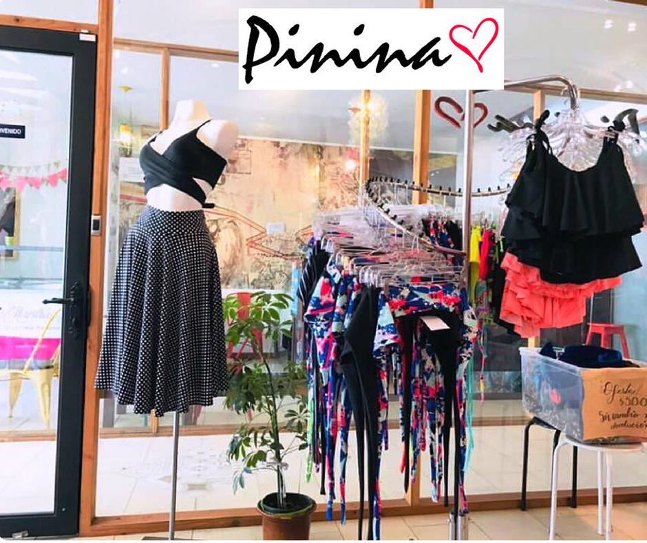 pinina1.png