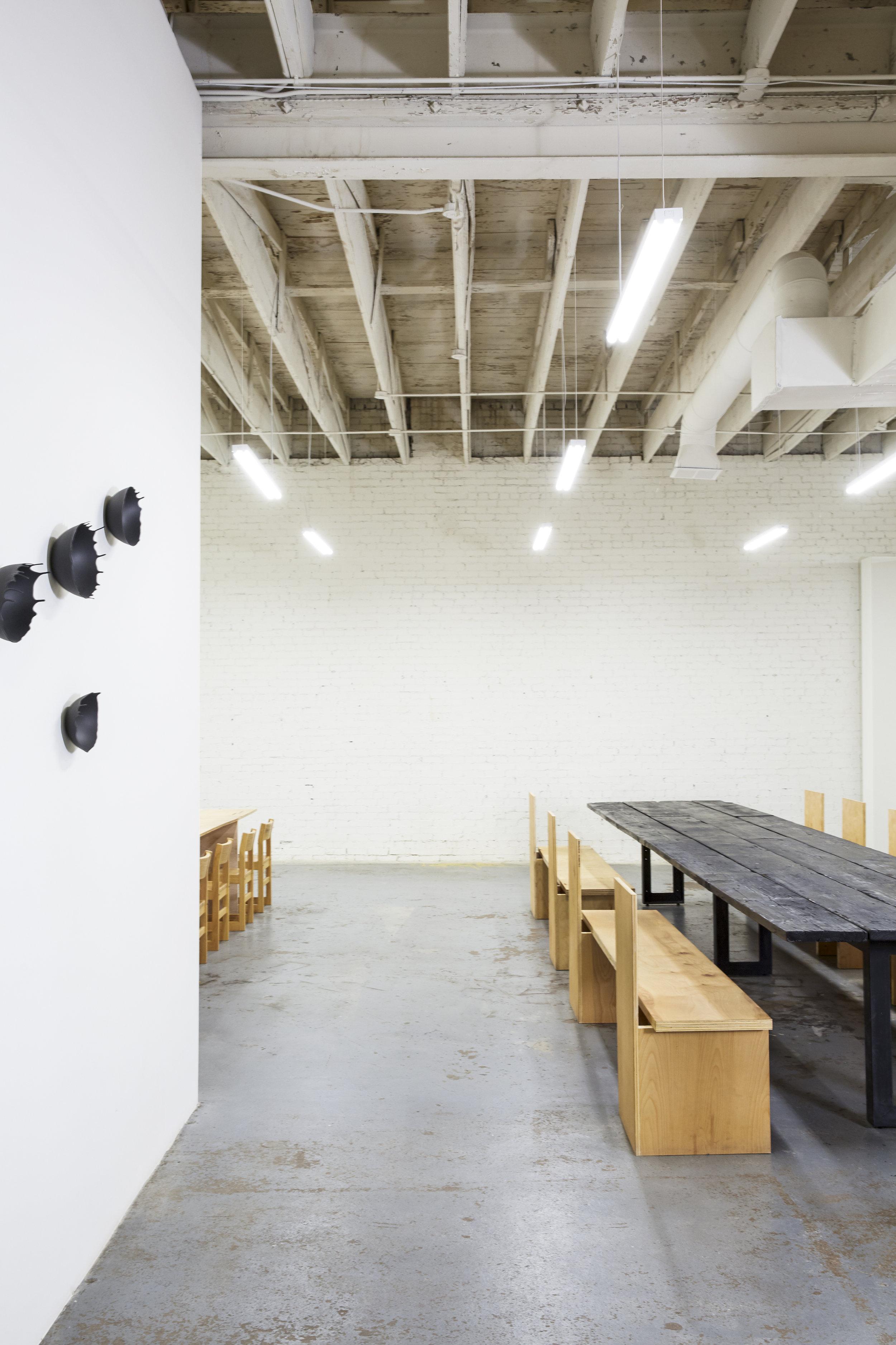 Flocc-interiors-3-19-794.jpg