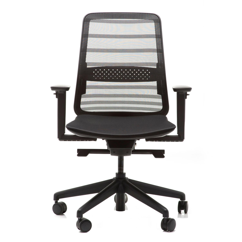 Tonique task chair