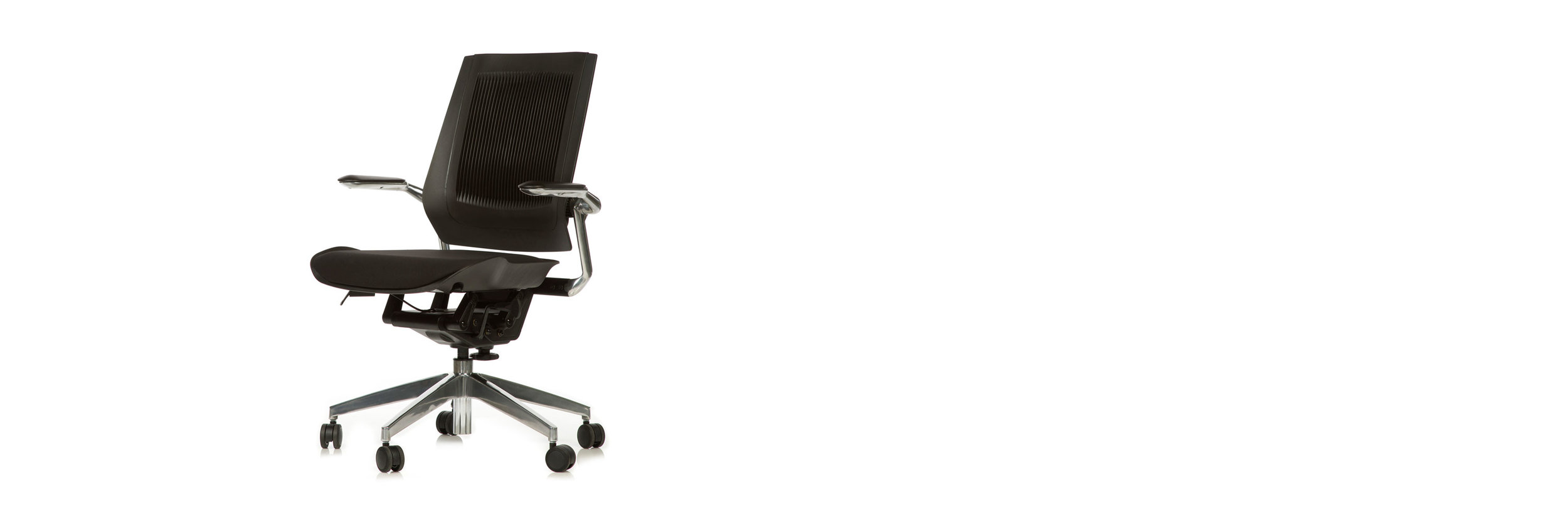 Seating - Browse our extensive range of seating