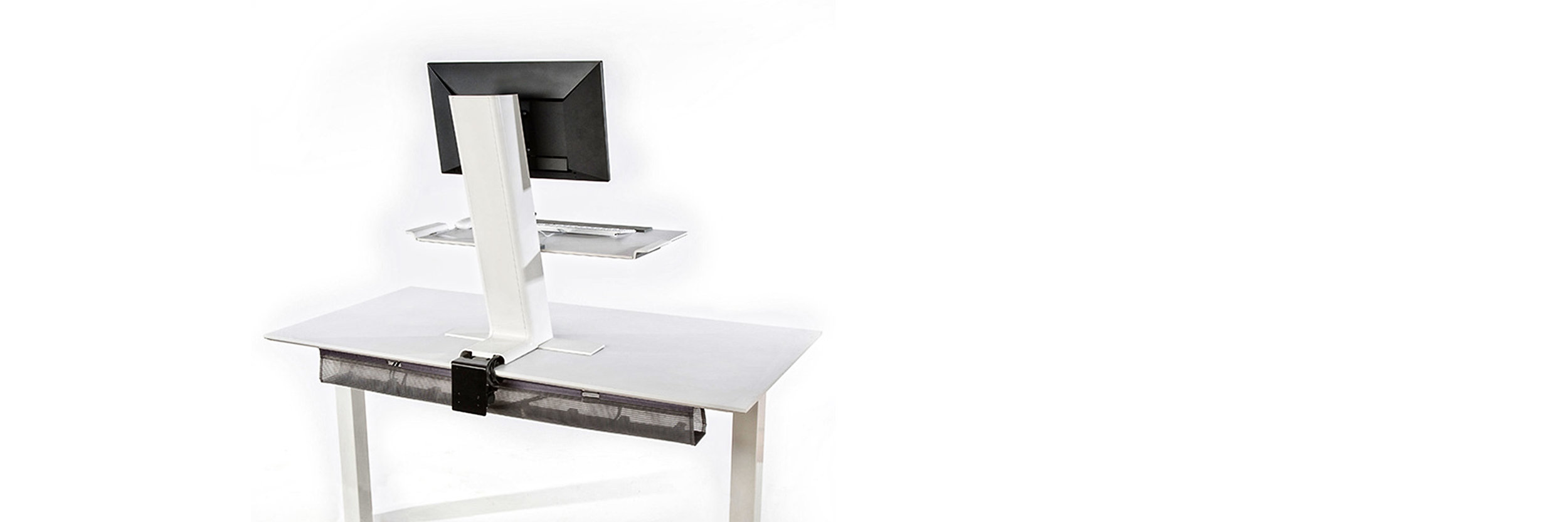 Humanscale - We are an authorised Humanscale reseller