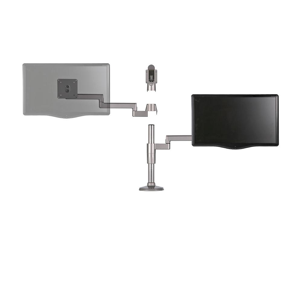 M/Flex Monitor Arm