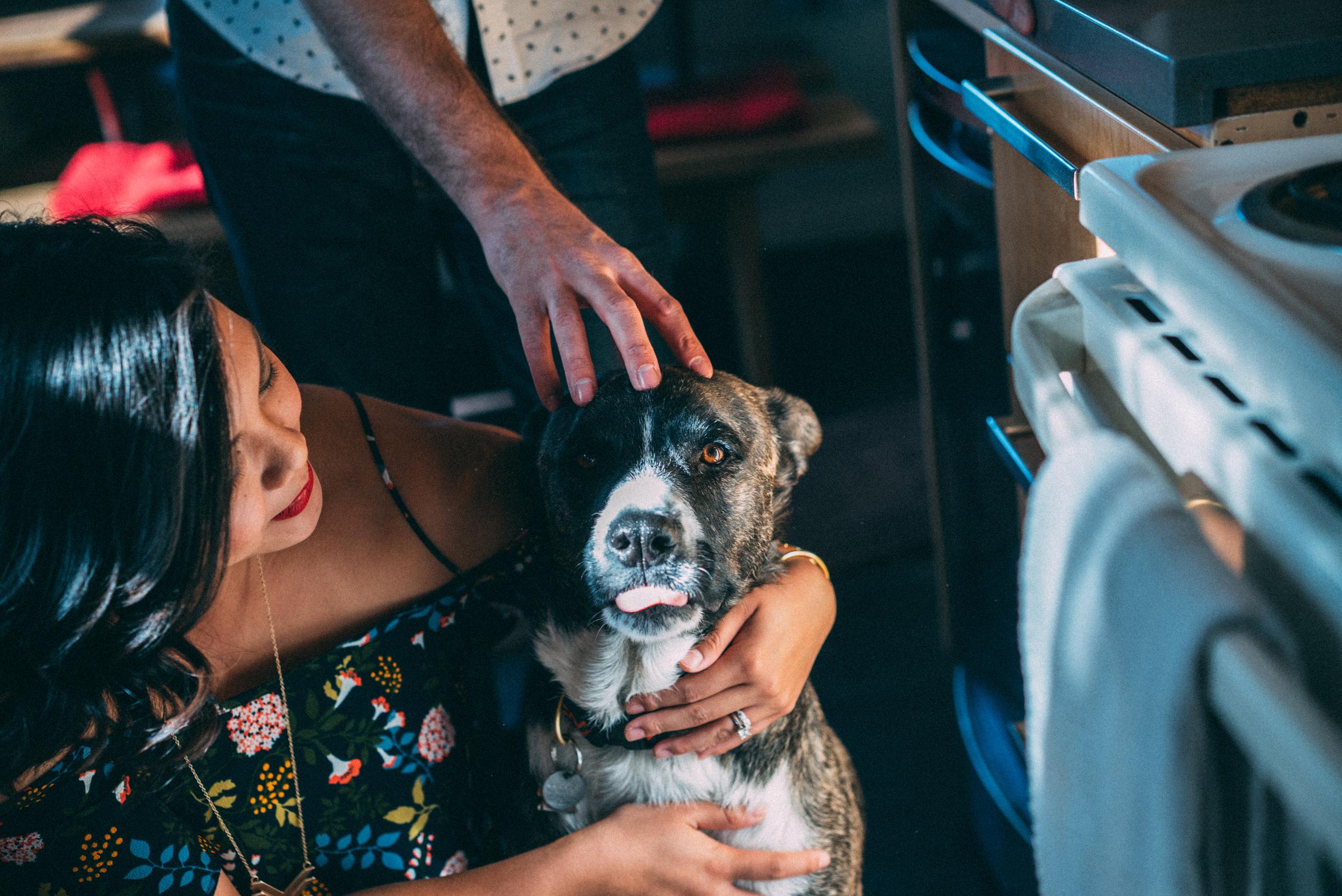 Arizona family shoot - 10.JPG