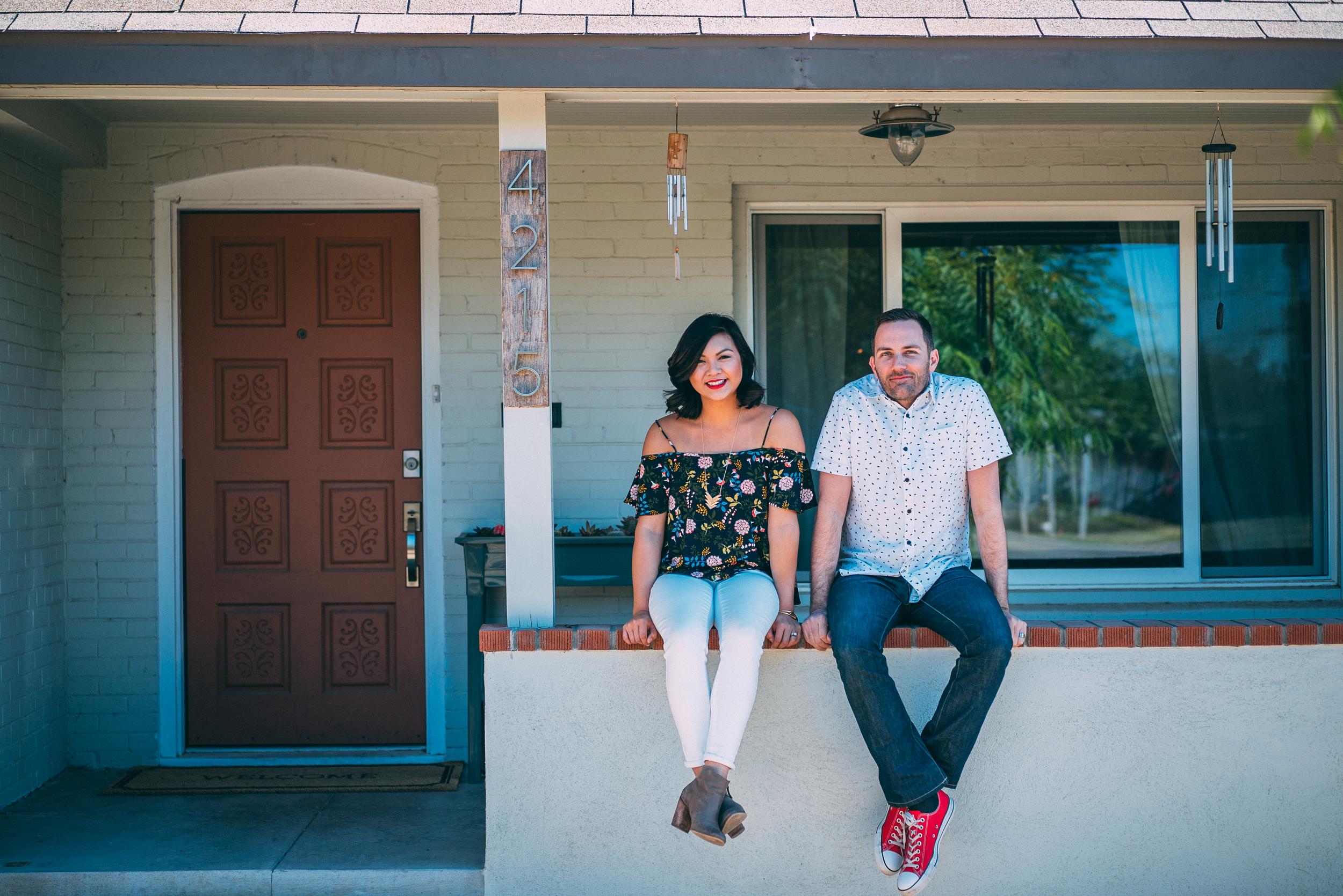 Arizona family shoot - 37.JPG