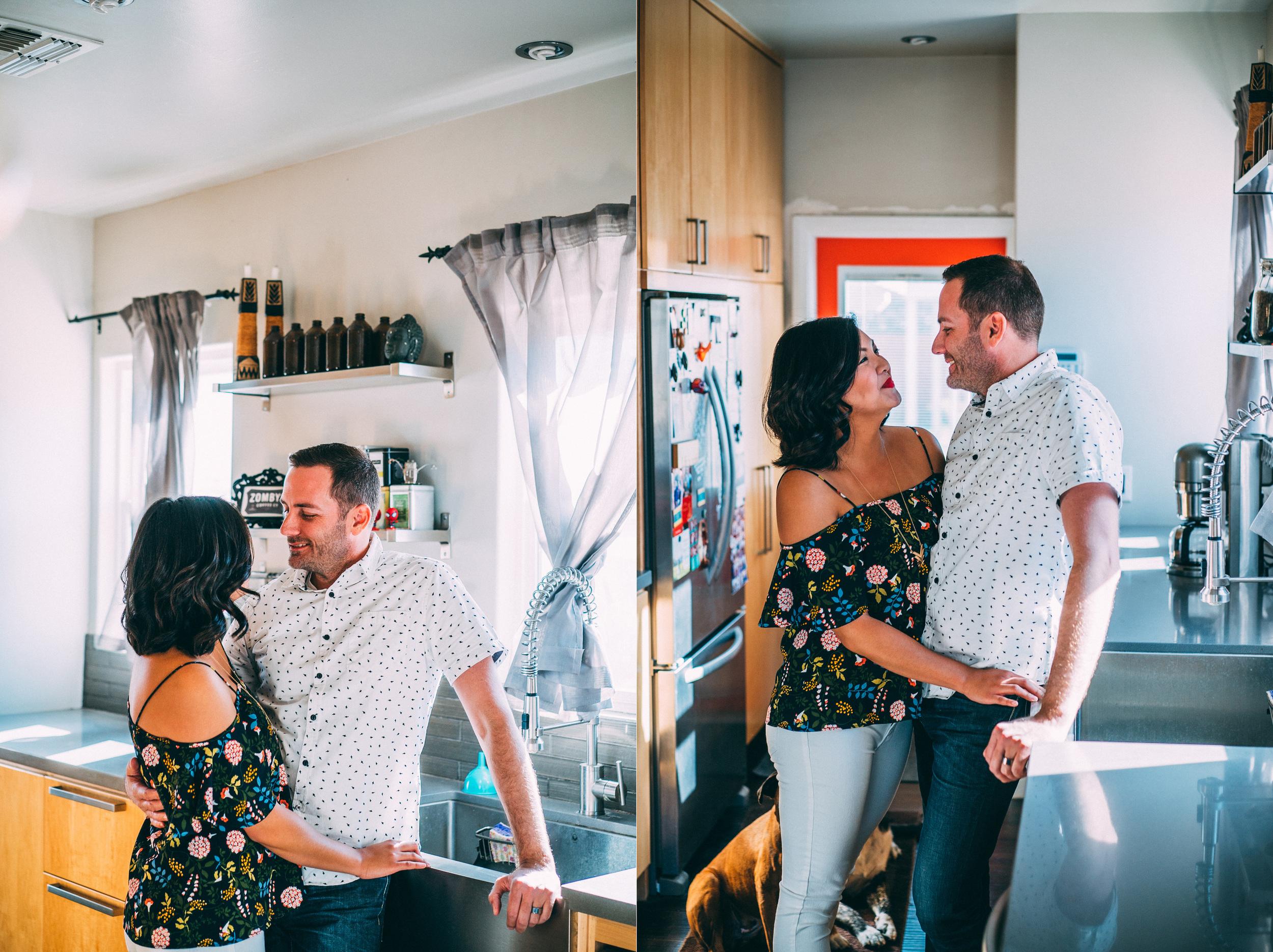 Arizona family shoot - 12 copy.jpg