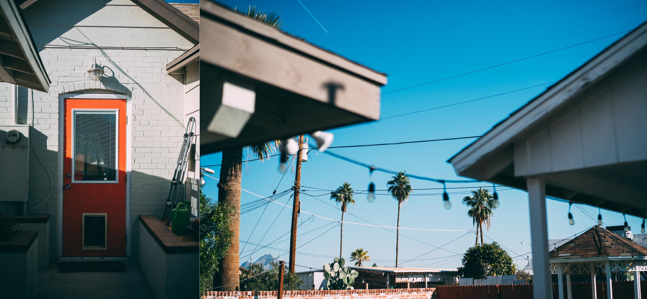 Arizona family shoot - 1 copy.jpg