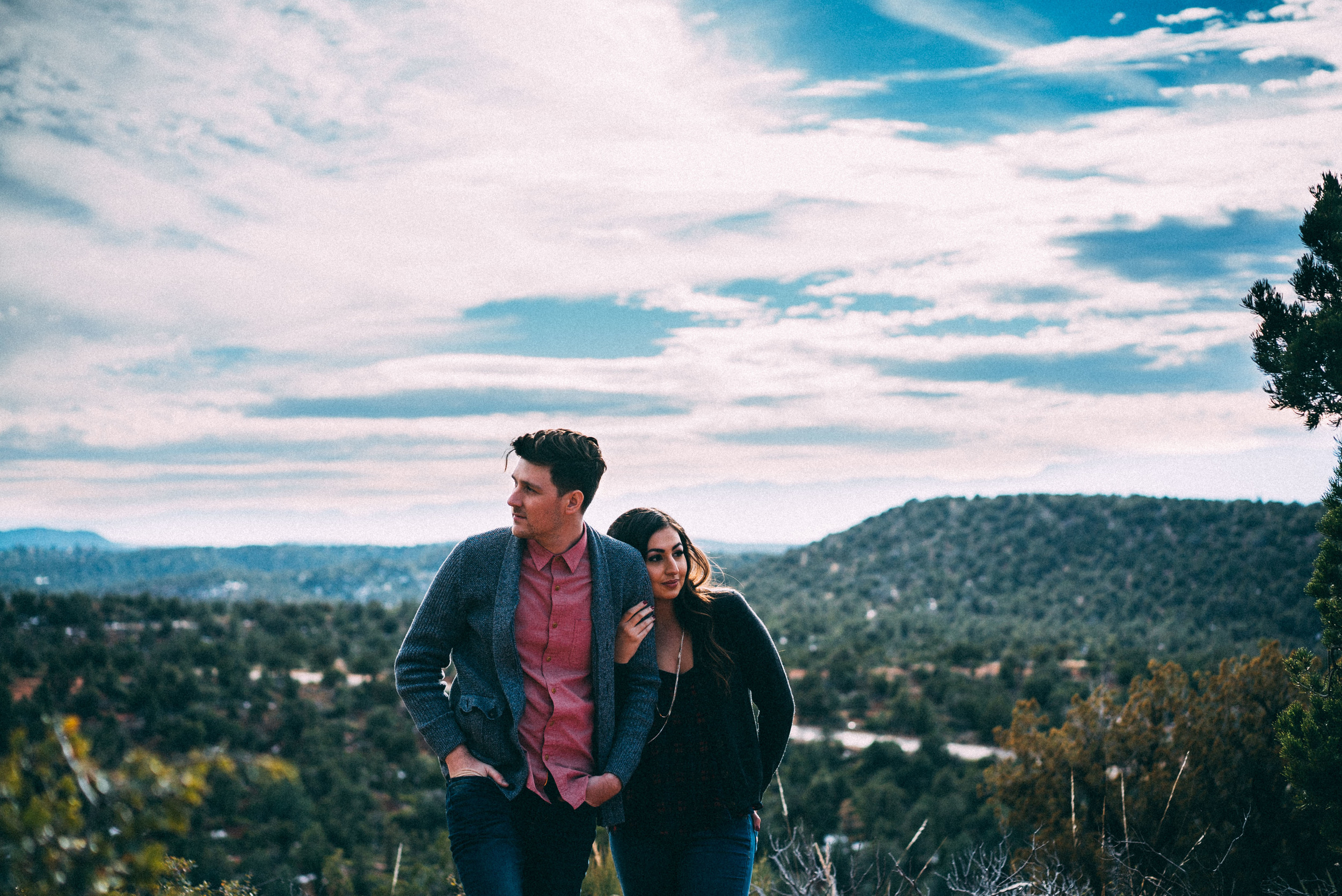 Arizona Engagement-11.JPG