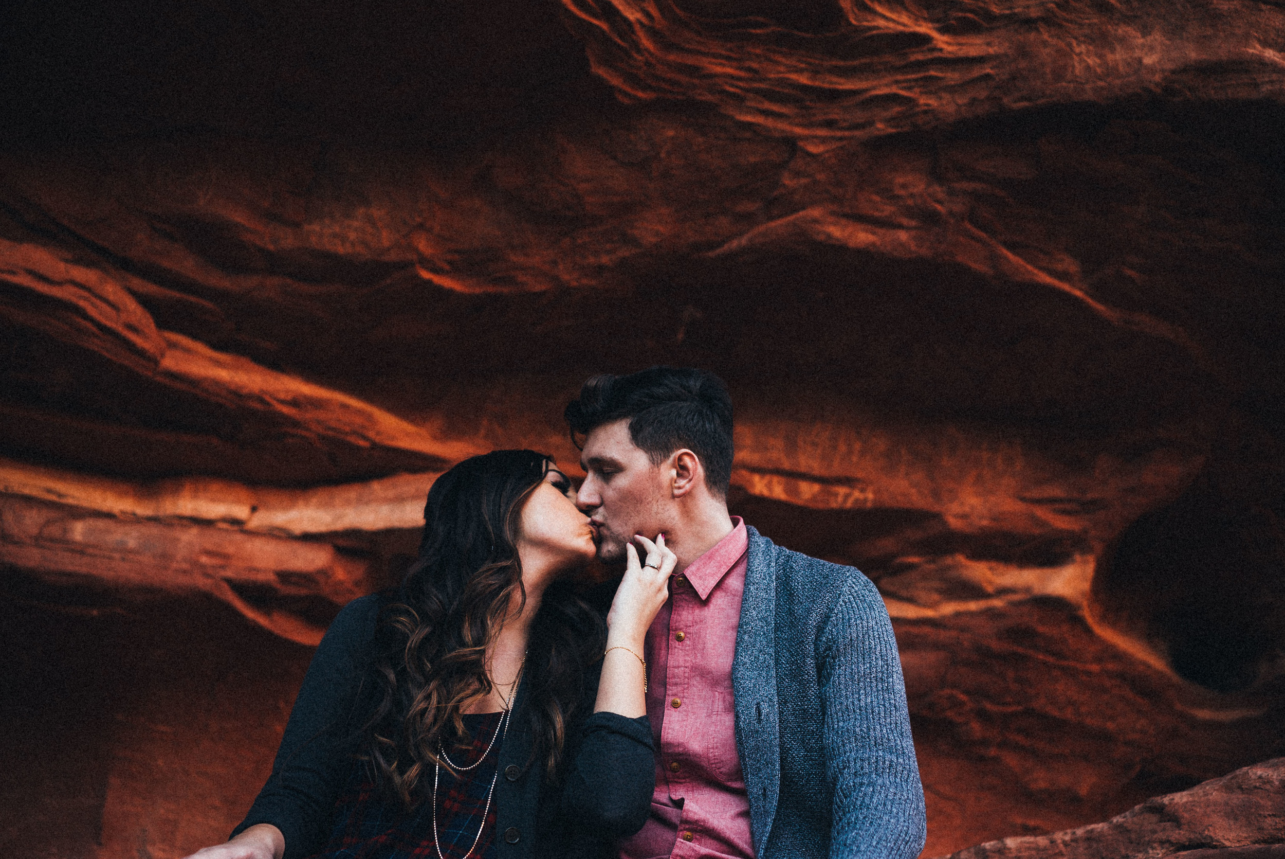 Arizona Engagement-17.JPG