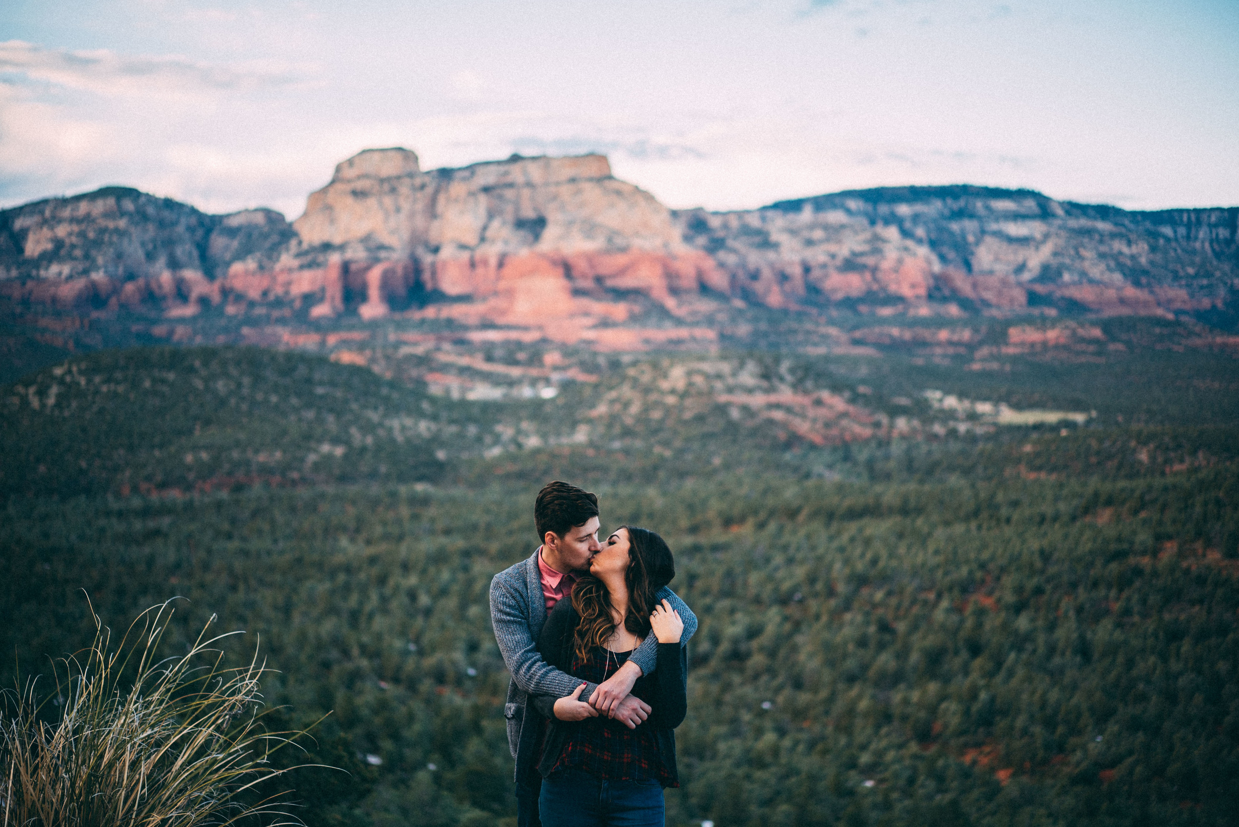 Arizona Engagement-20.JPG