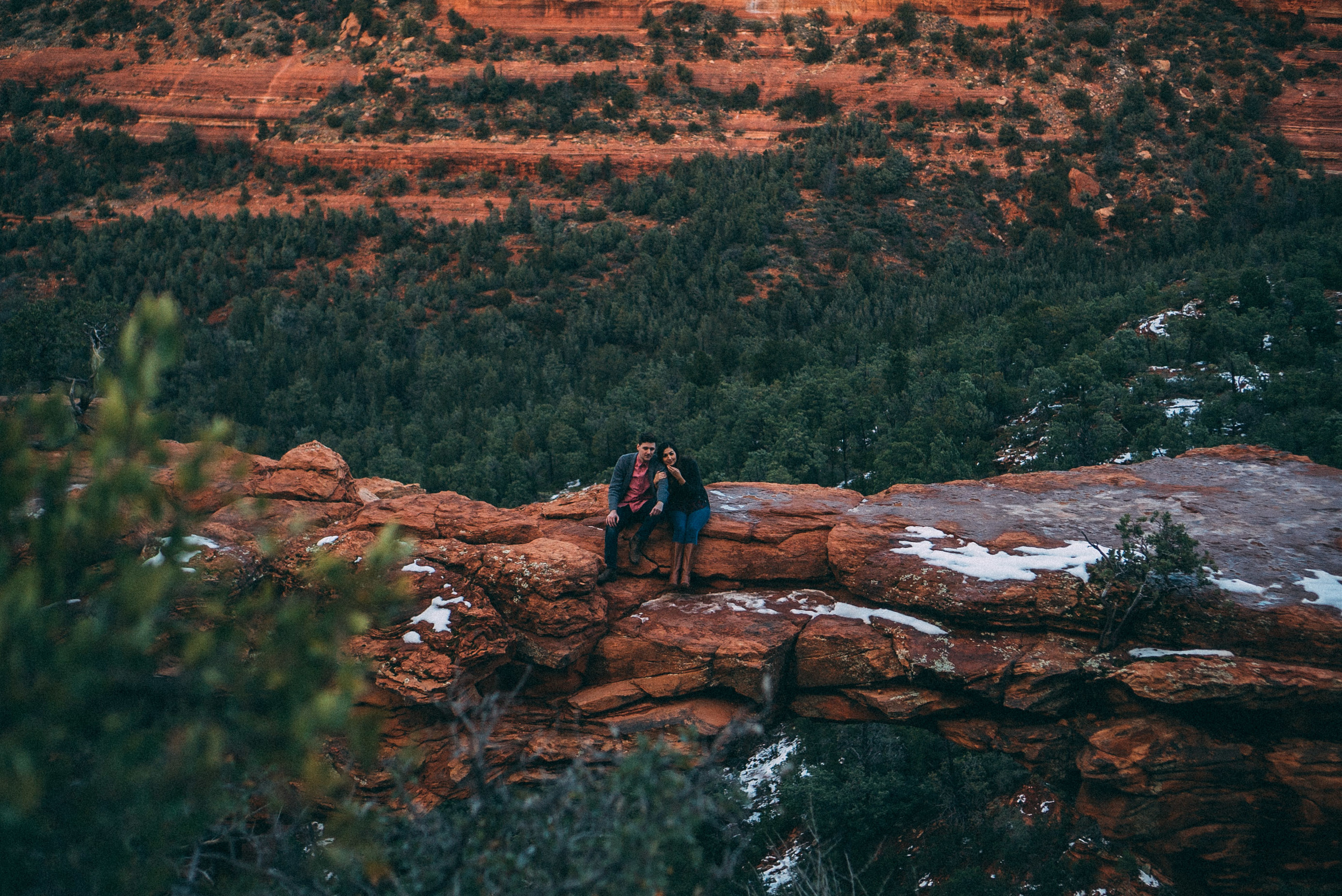 Arizona Engagement-21.JPG
