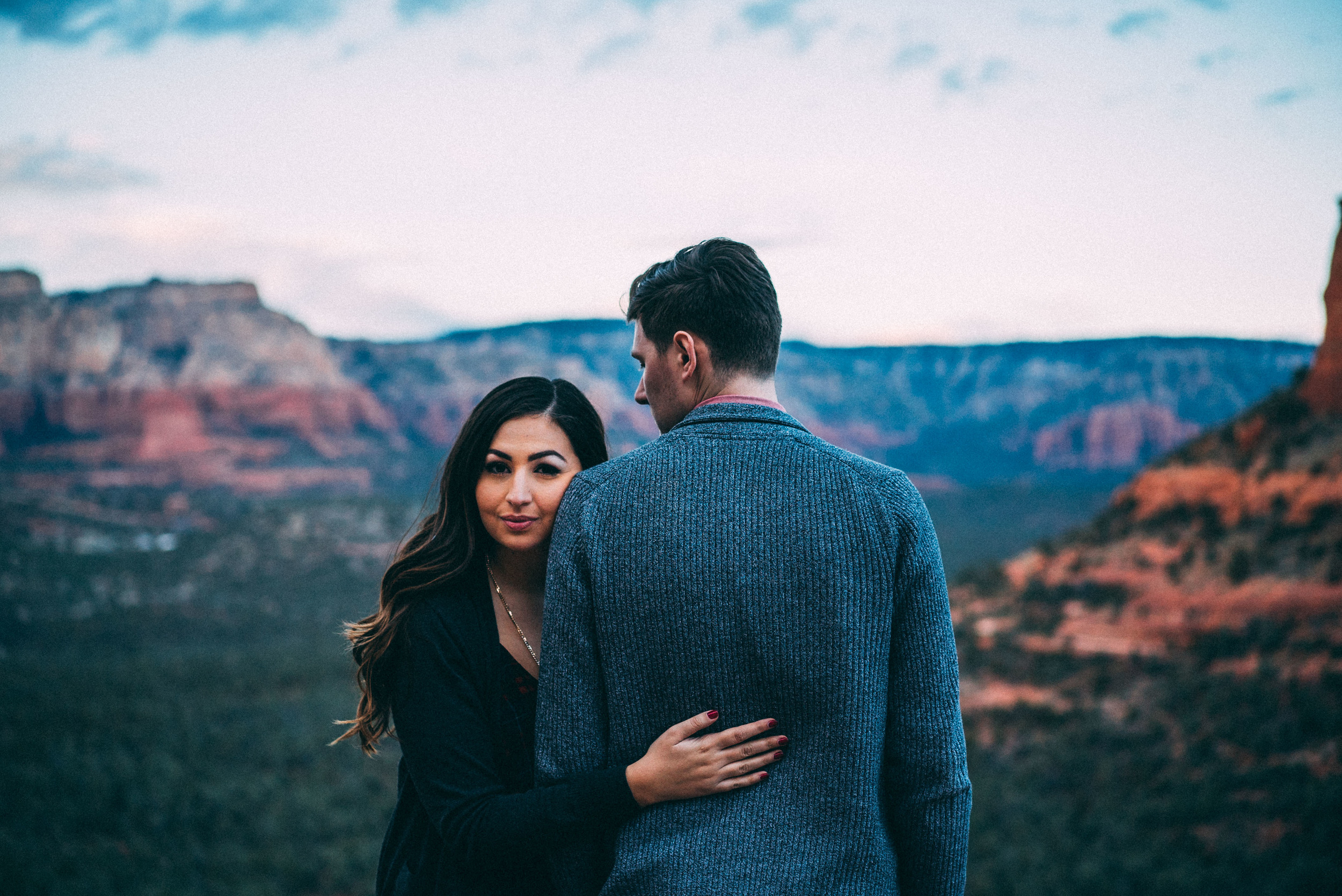 Arizona Engagement-26.JPG