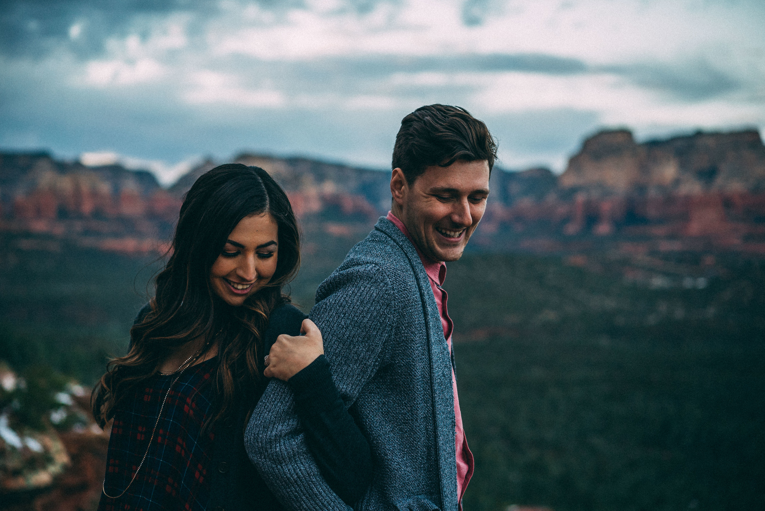 Arizona Engagement-29.JPG