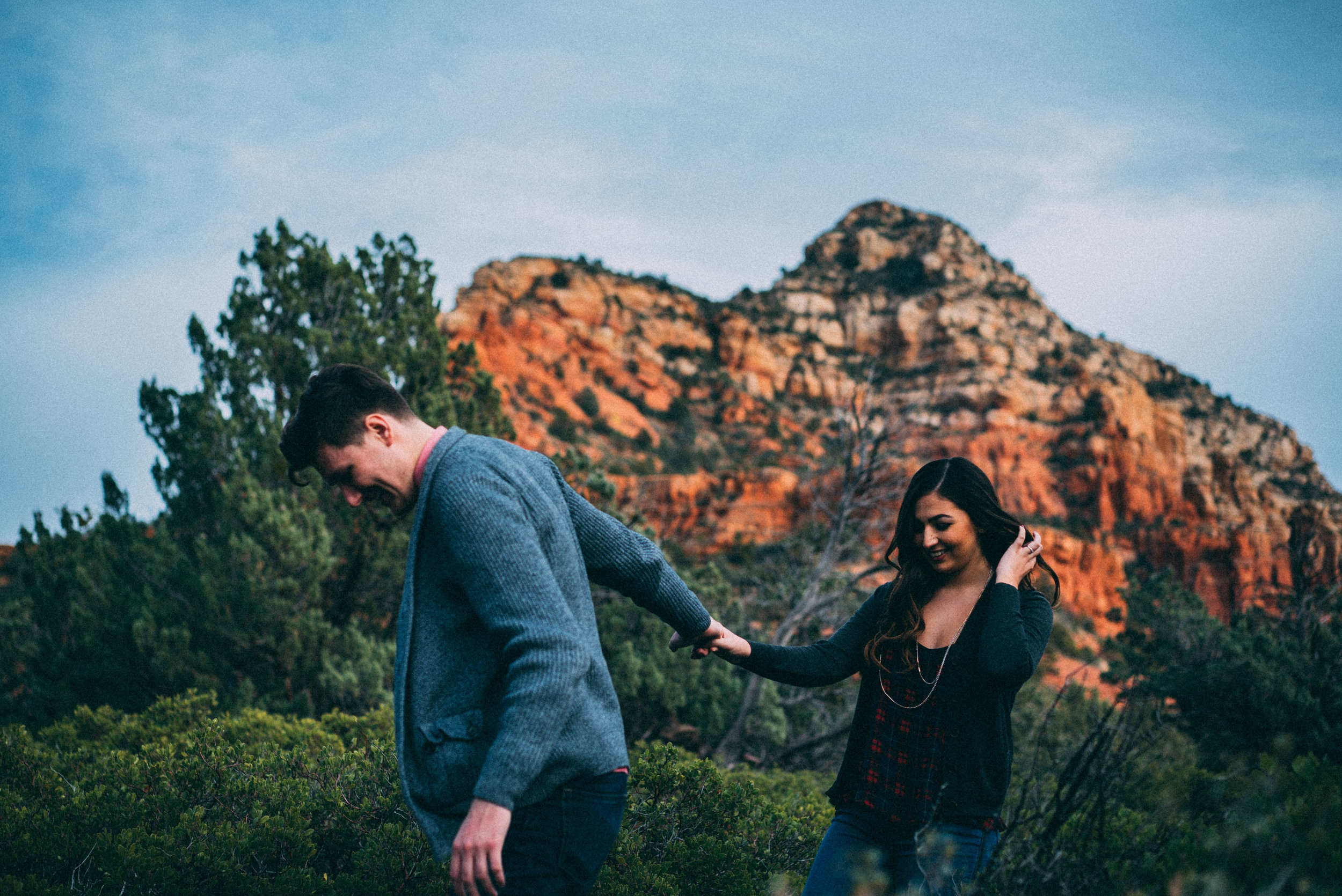 Arizona Engagement-37.JPG