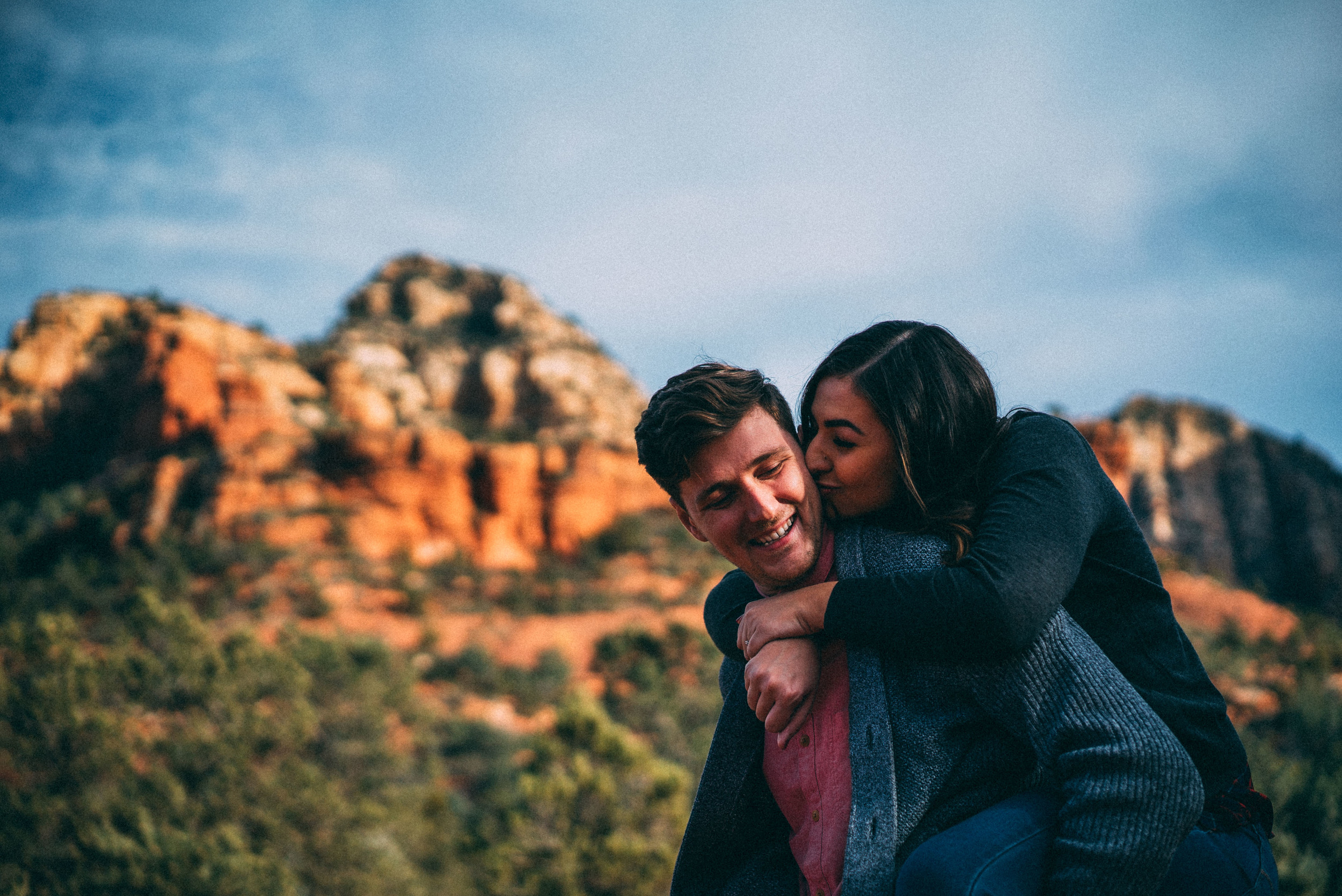 Arizona Engagement-43.JPG