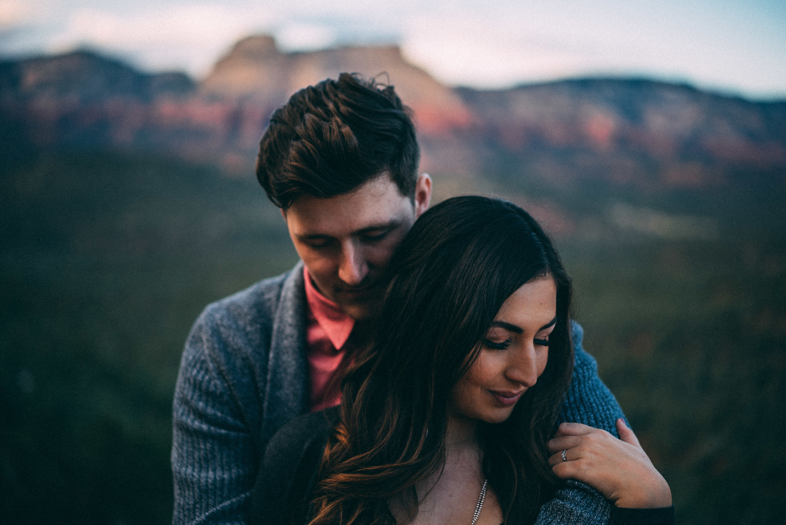 Arizona Engagement-47.JPG