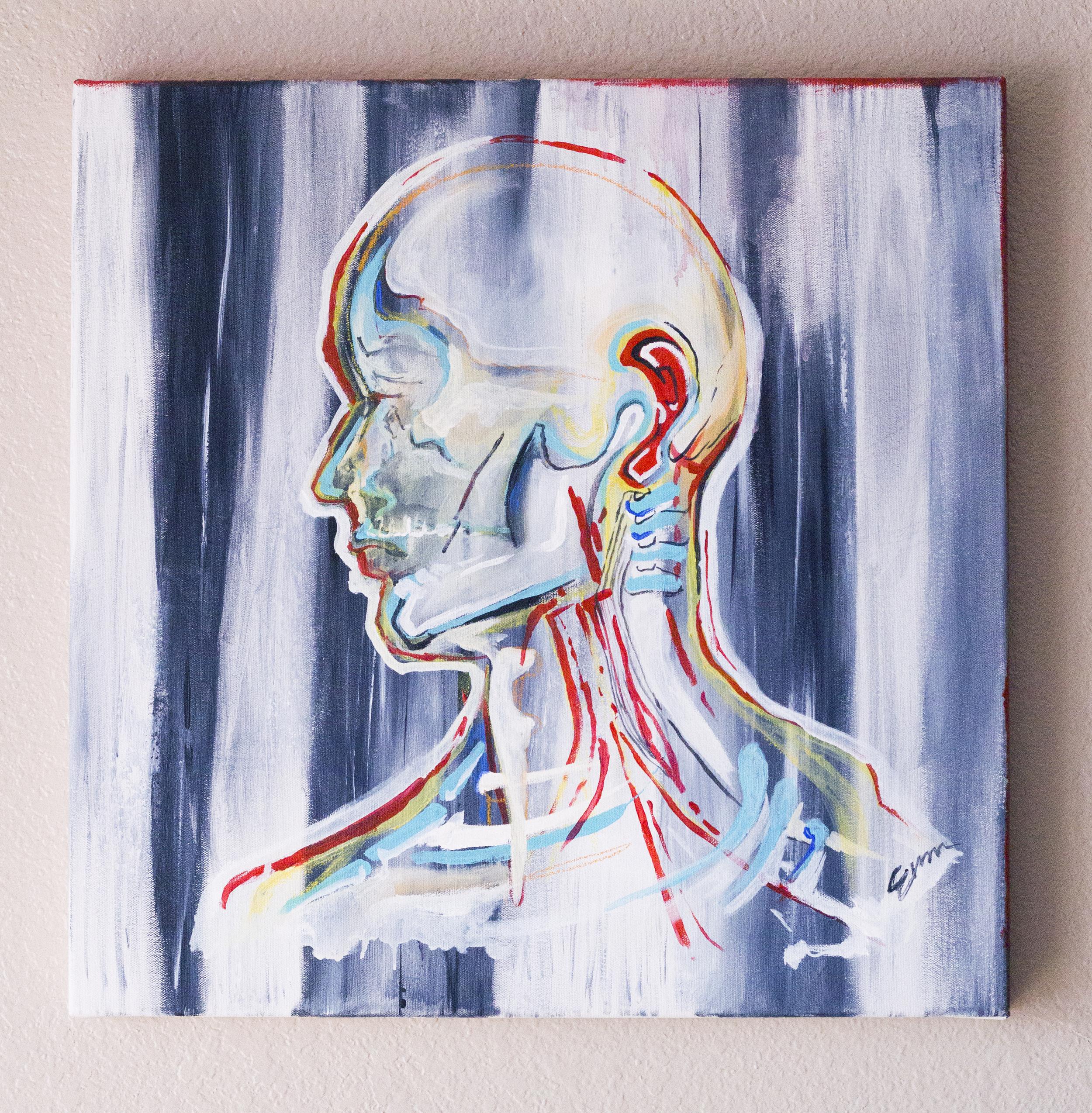anatomy of man .jpg