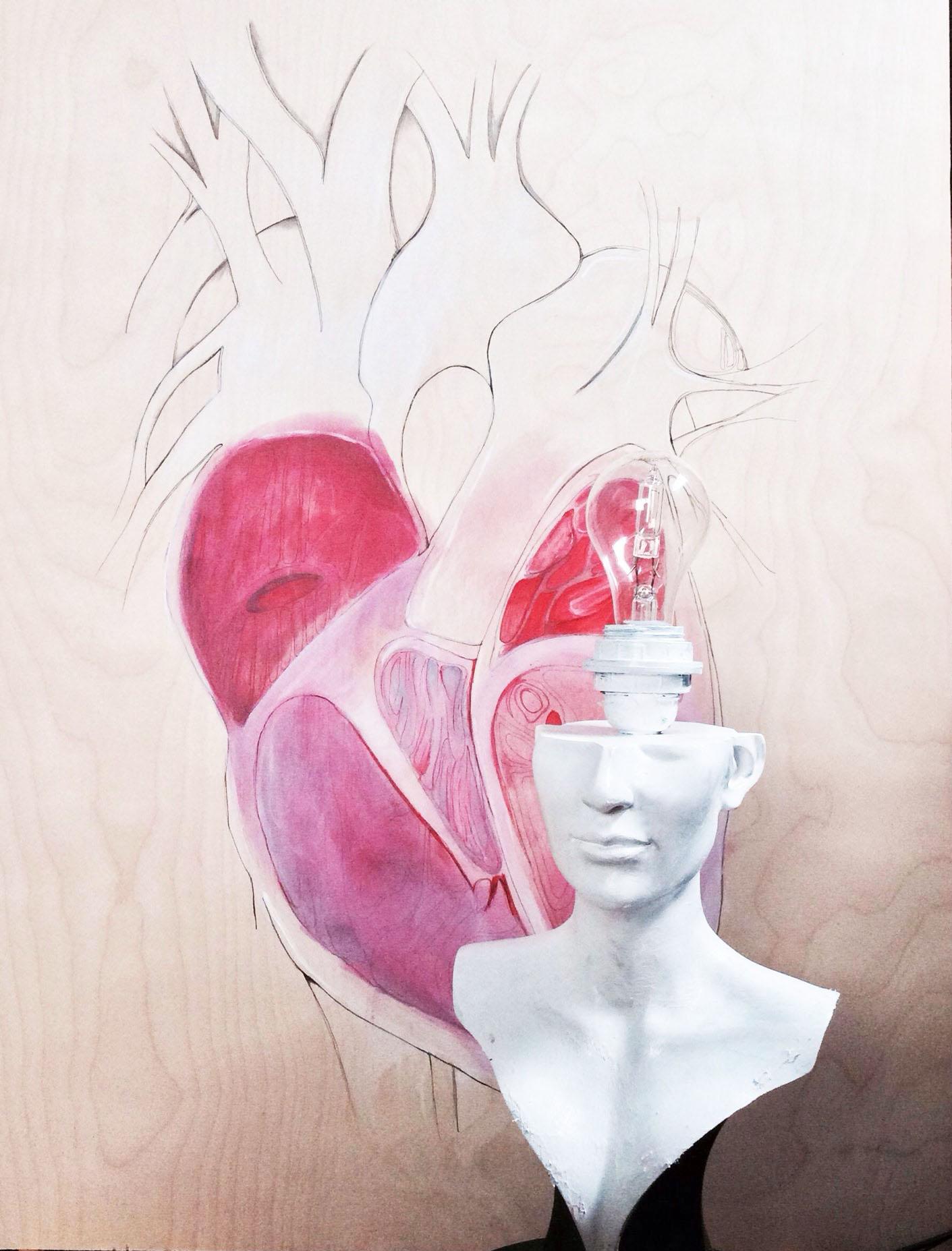 medical heart.jpg