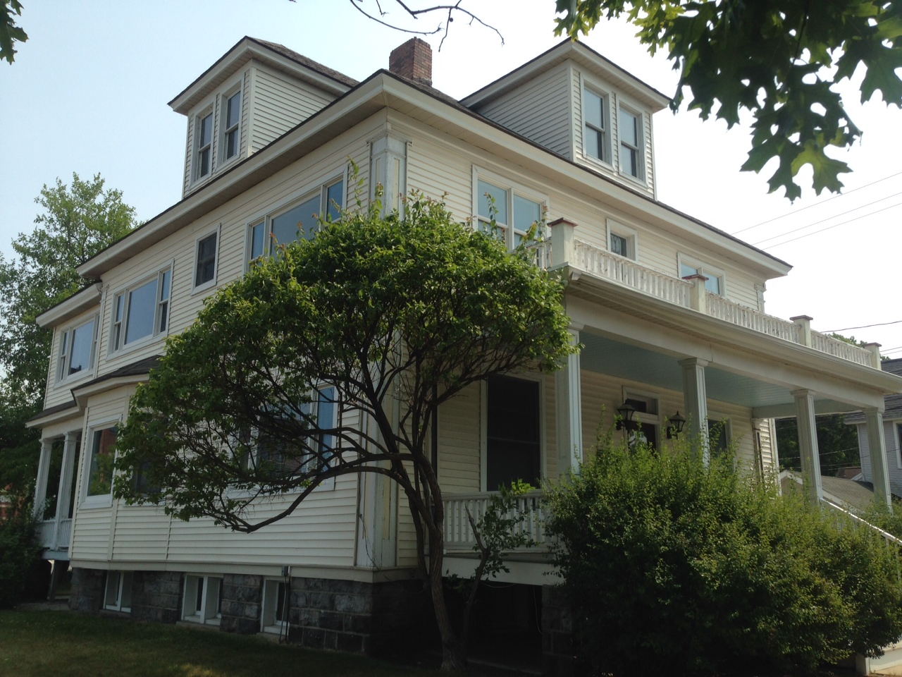 115 Franklin St, Traverse City, MI