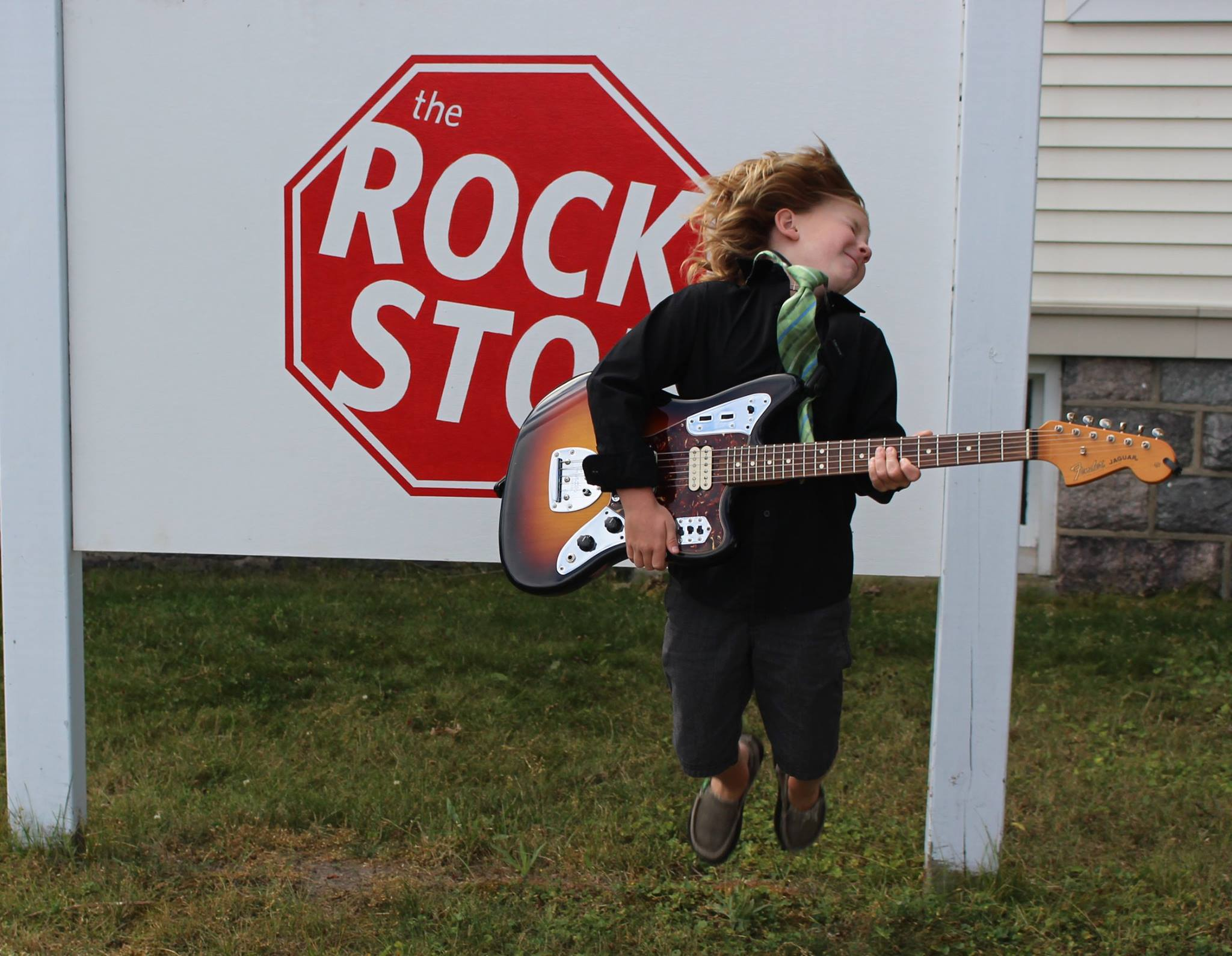 Rock-Stop-Traverse-City-Music-Lessons