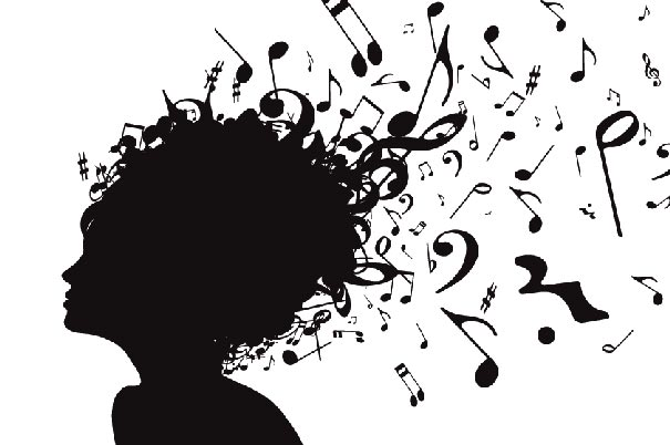 Music Head.jpg