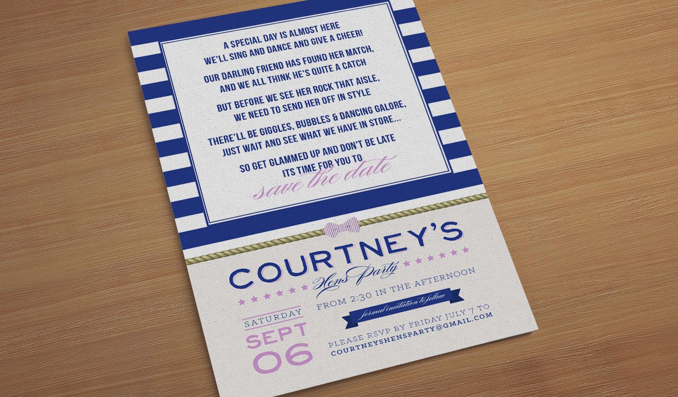 courtney_Hens_STD.jpg
