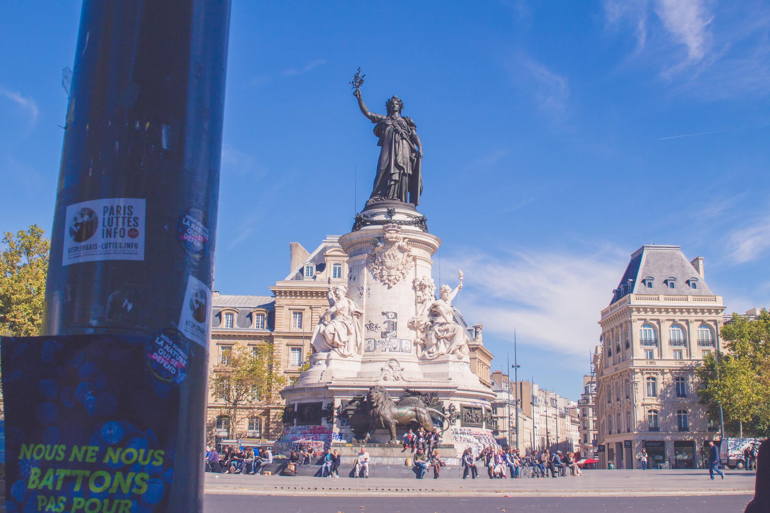 Paris-281.jpg