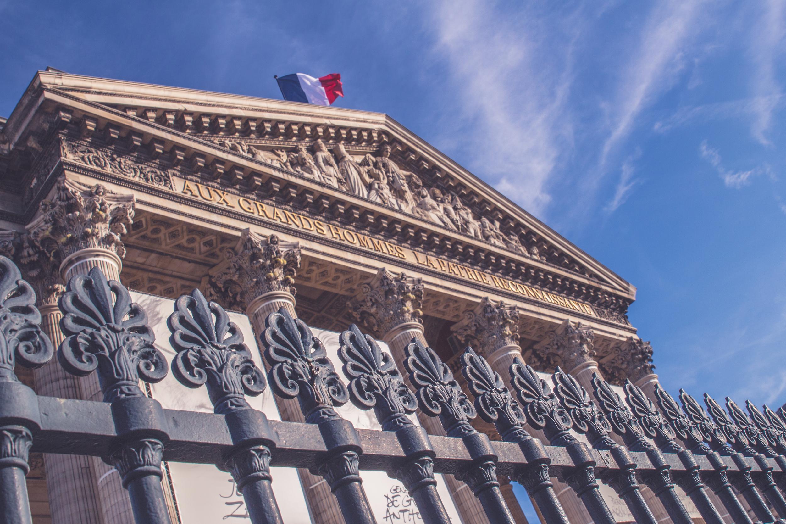 Paris-329.jpg