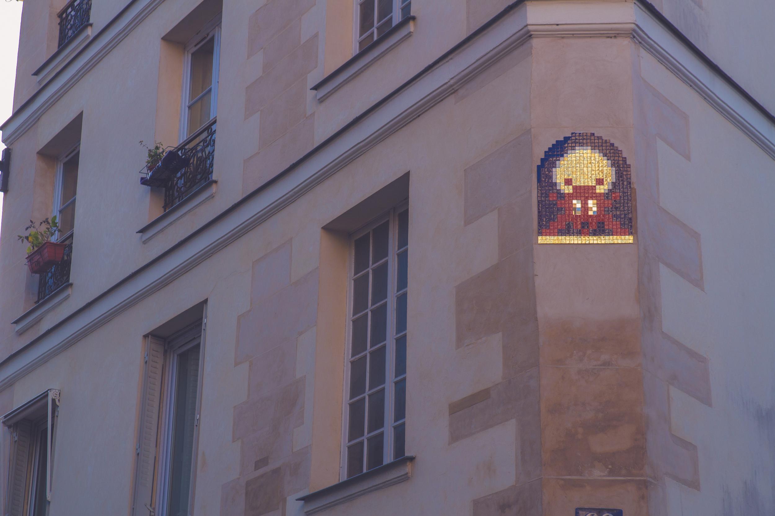 Paris-497.jpg
