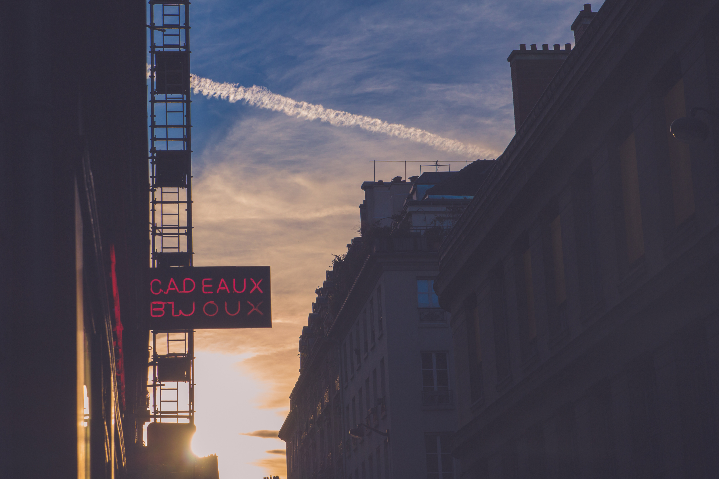 Paris-523.jpg