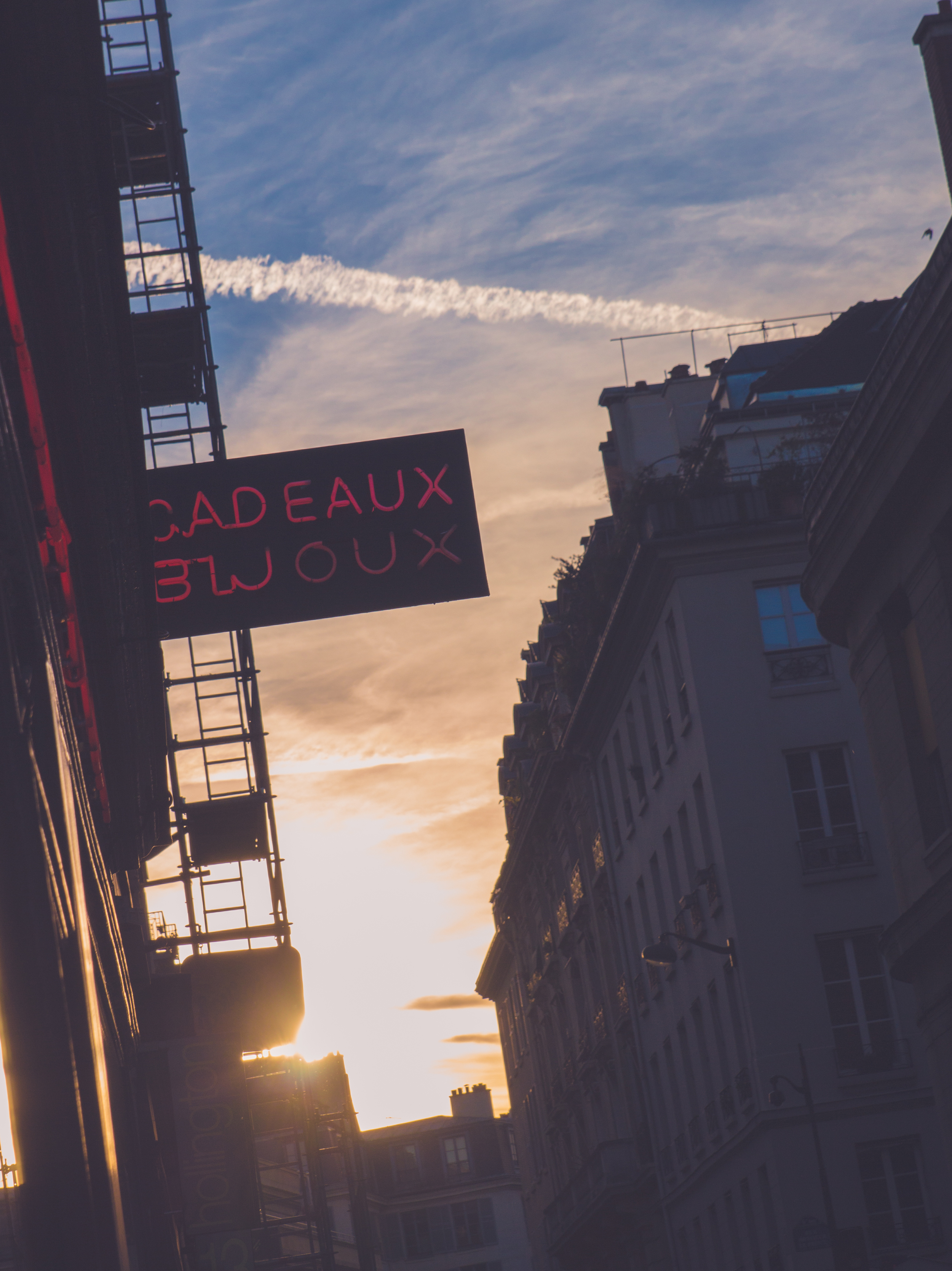 Paris-524.jpg