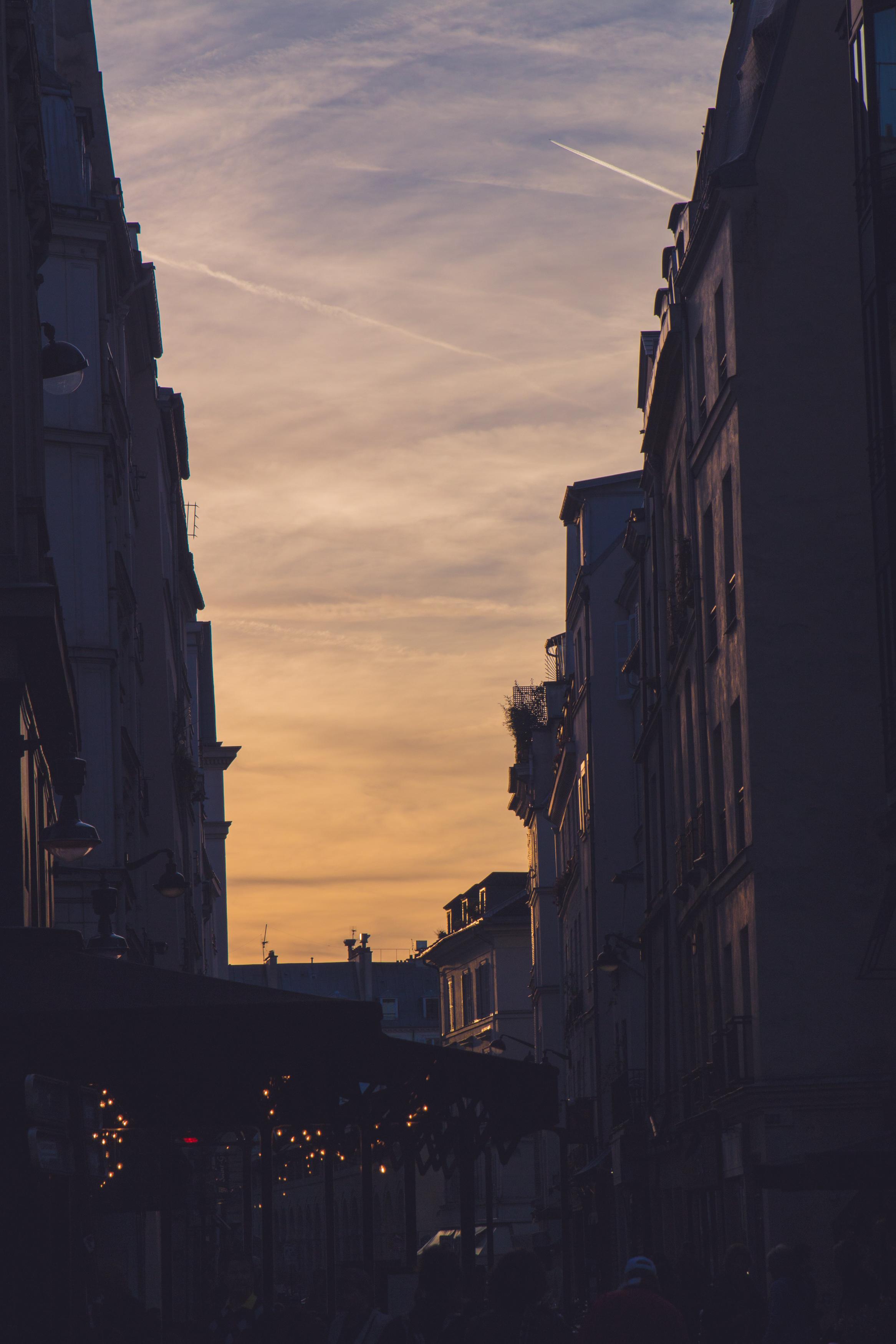 Paris-539.jpg