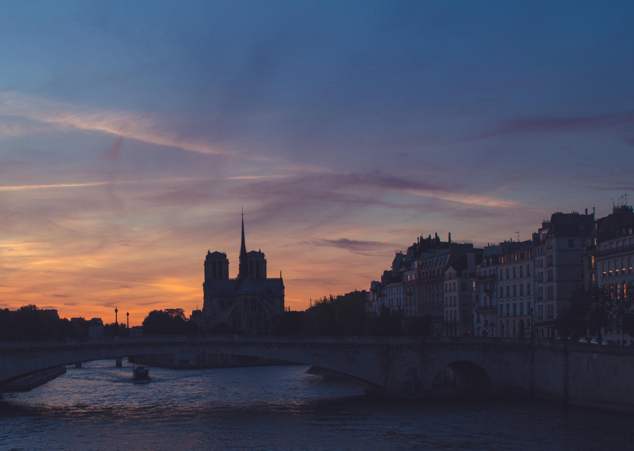 Paris-566.jpg