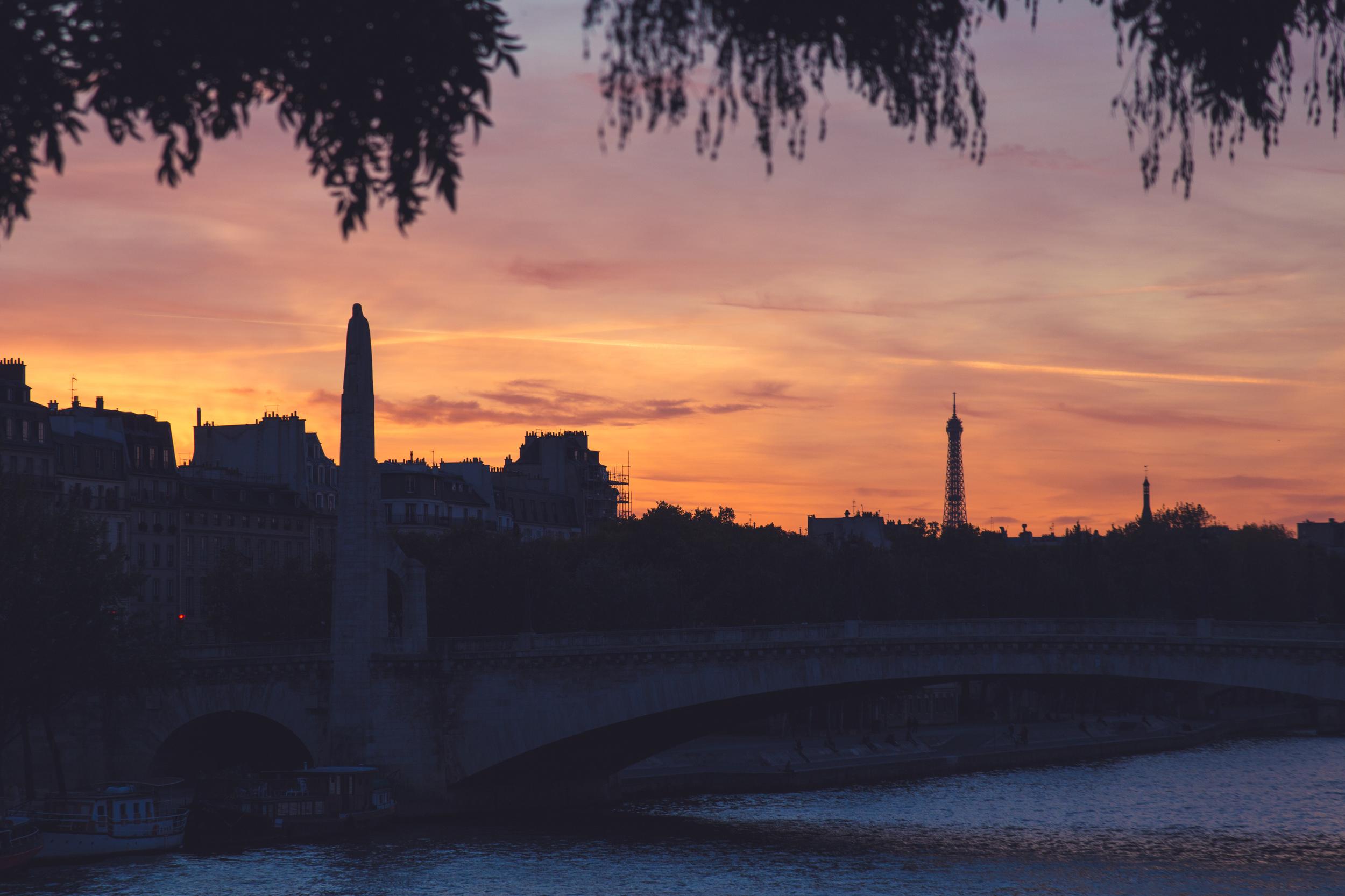 Paris-574.jpg