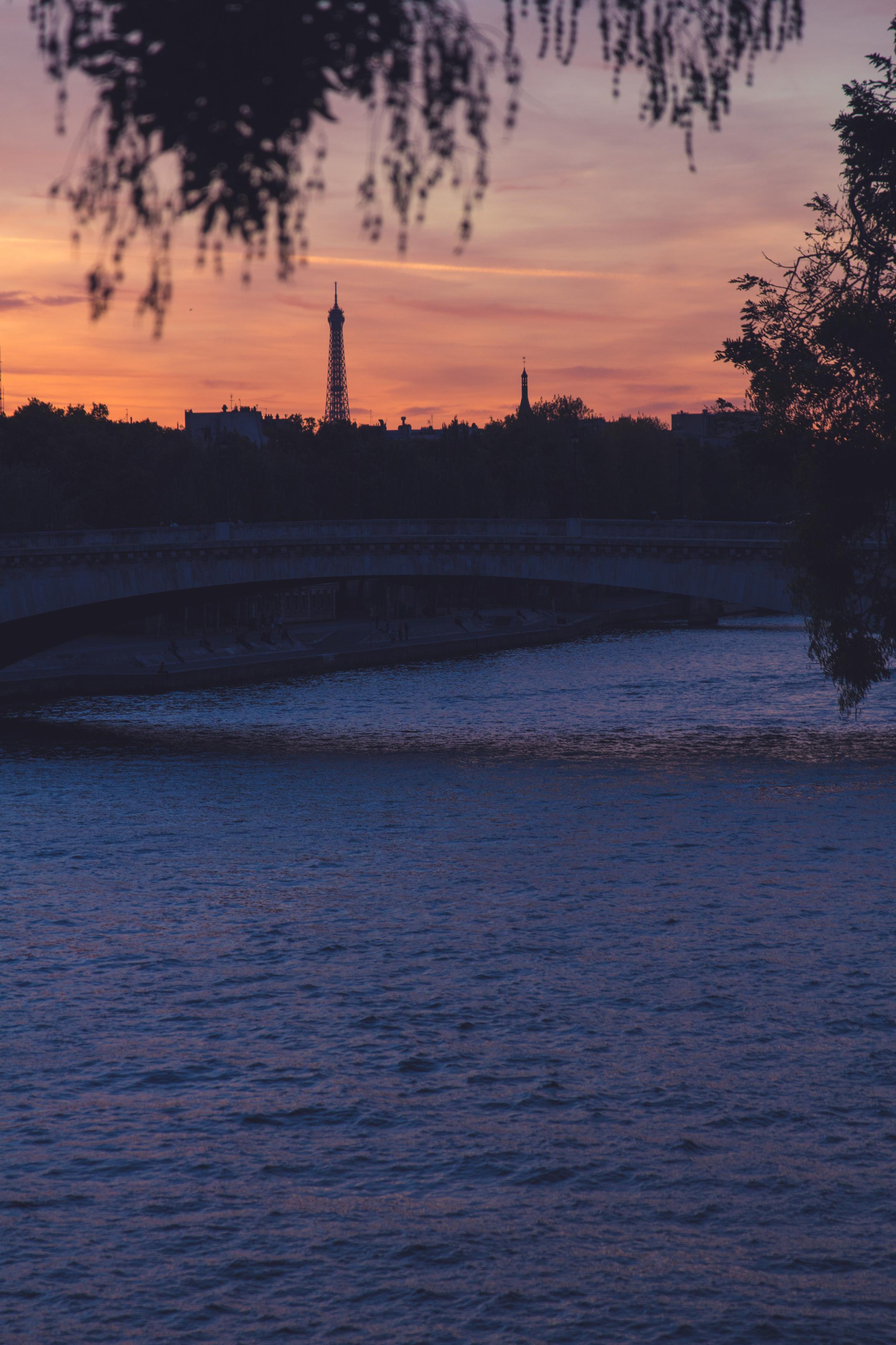 Paris-577.jpg