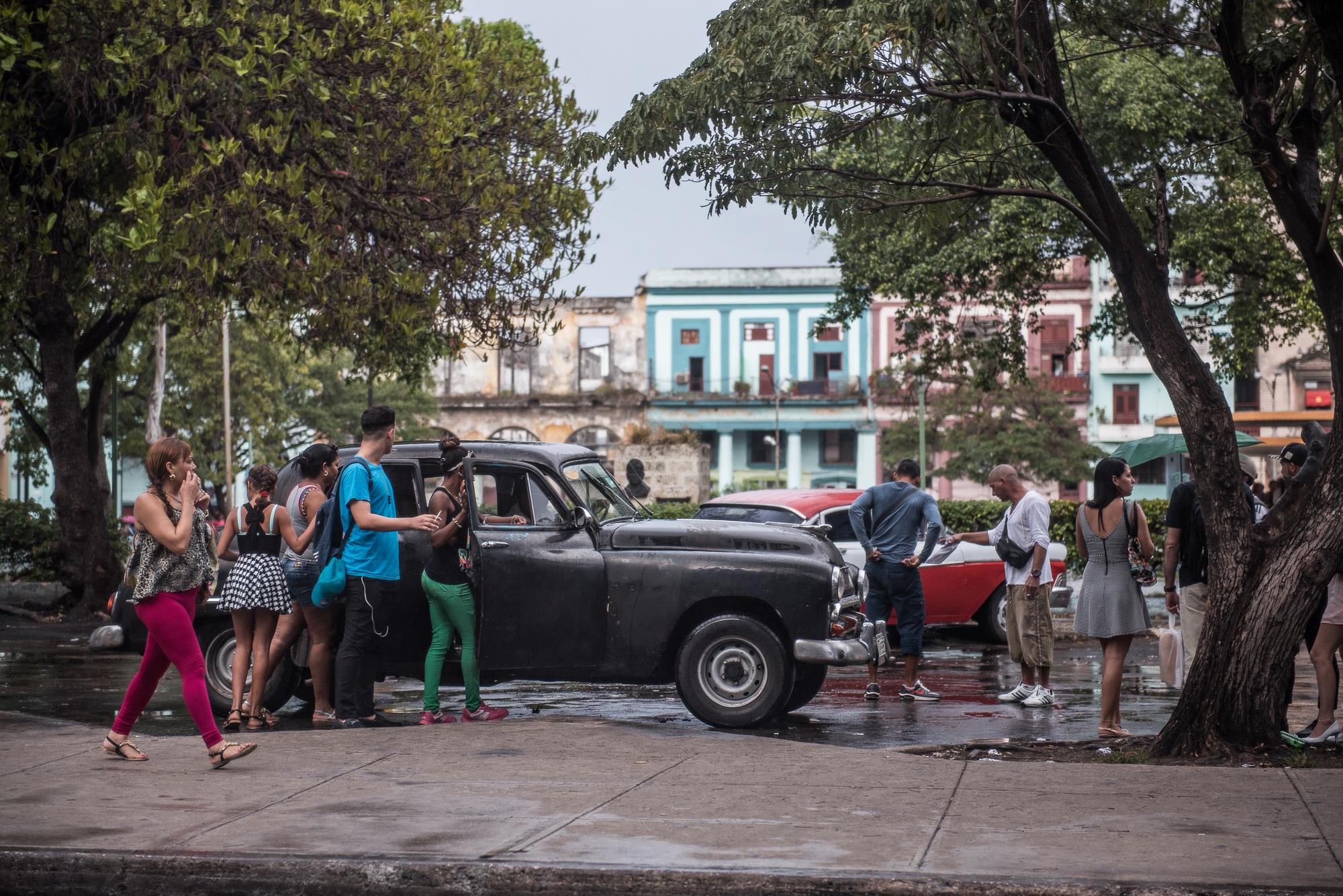 CUBA-96.jpg
